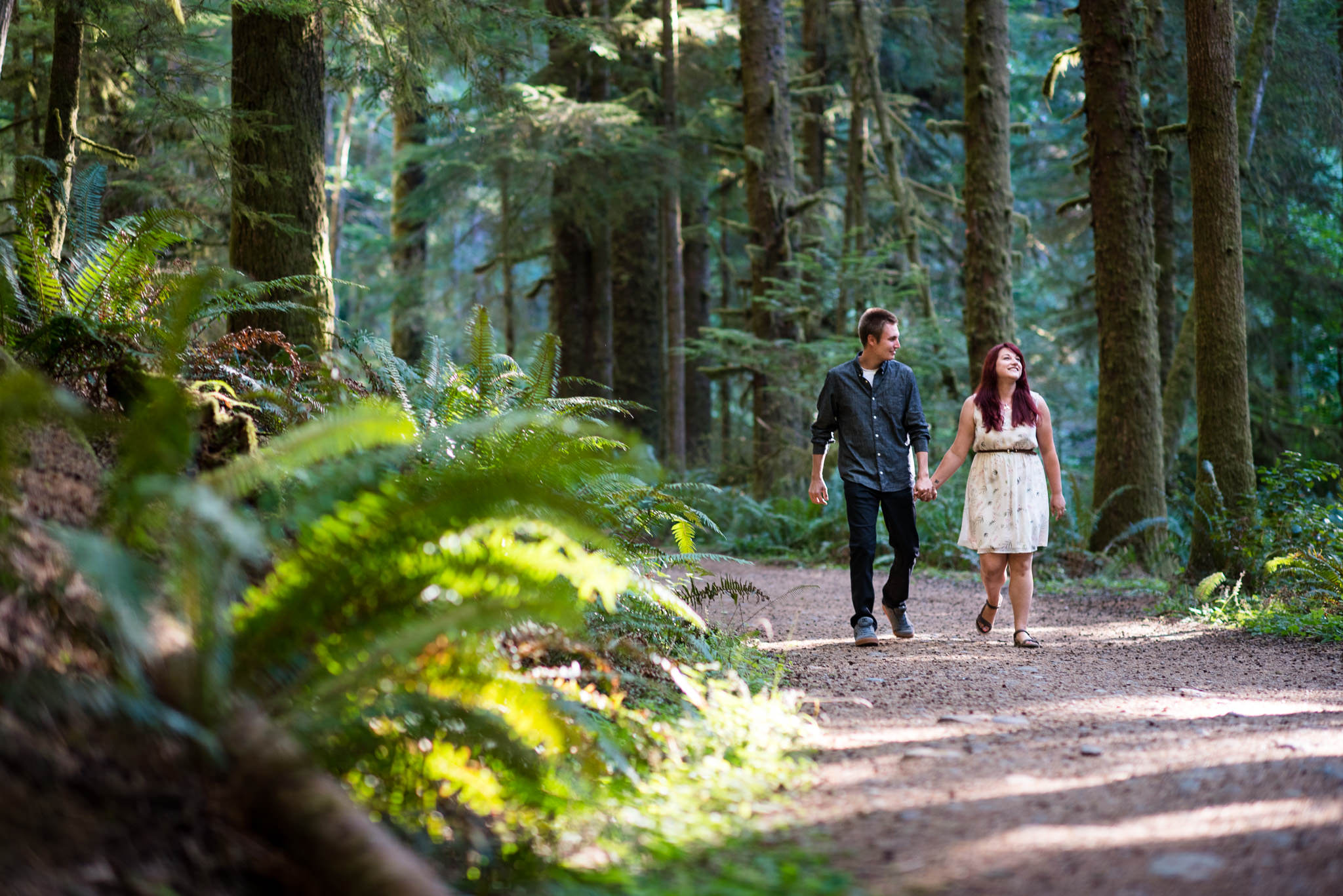 east-sooke-park-engagement-victoria-wedding-photographers-1.jpg