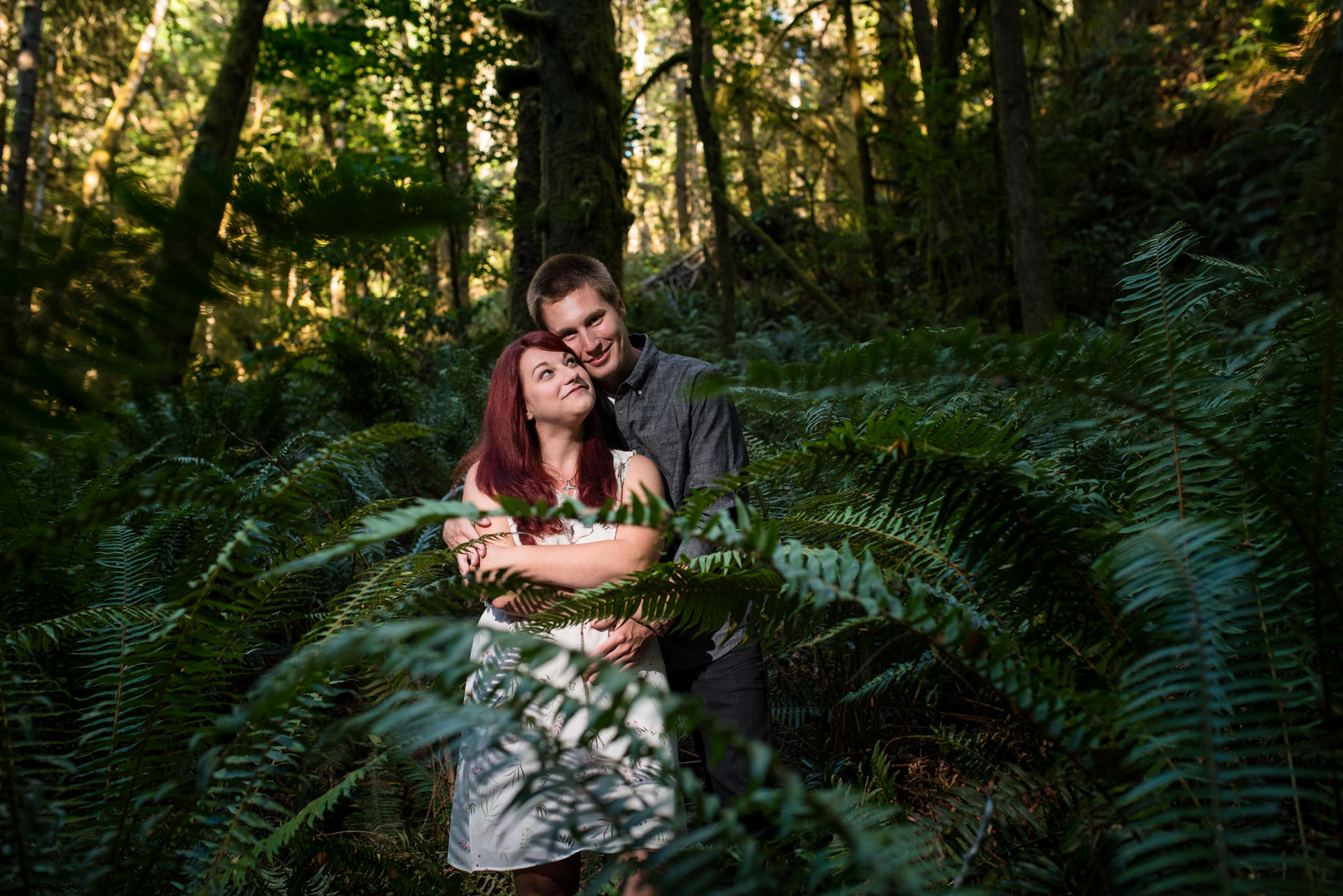 east-sooke-park-engagement-victoria-wedding-photographers-2.jpg