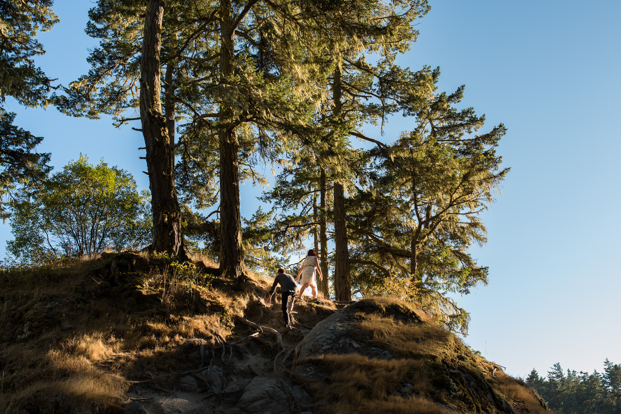 east-sooke-park-engagement-victoria-wedding-photographers-4.jpg