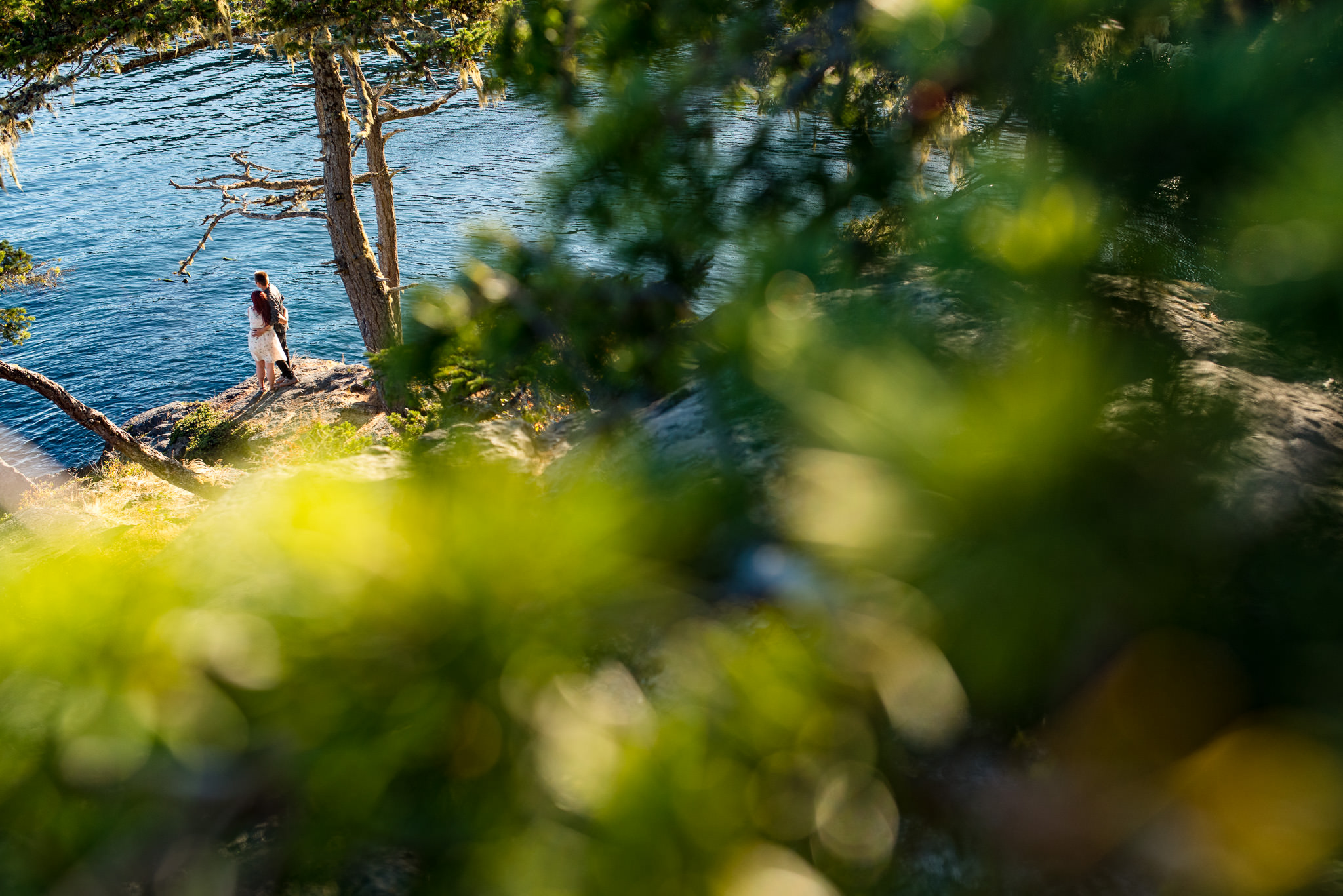 east-sooke-park-engagement-victoria-wedding-photographers-7.jpg