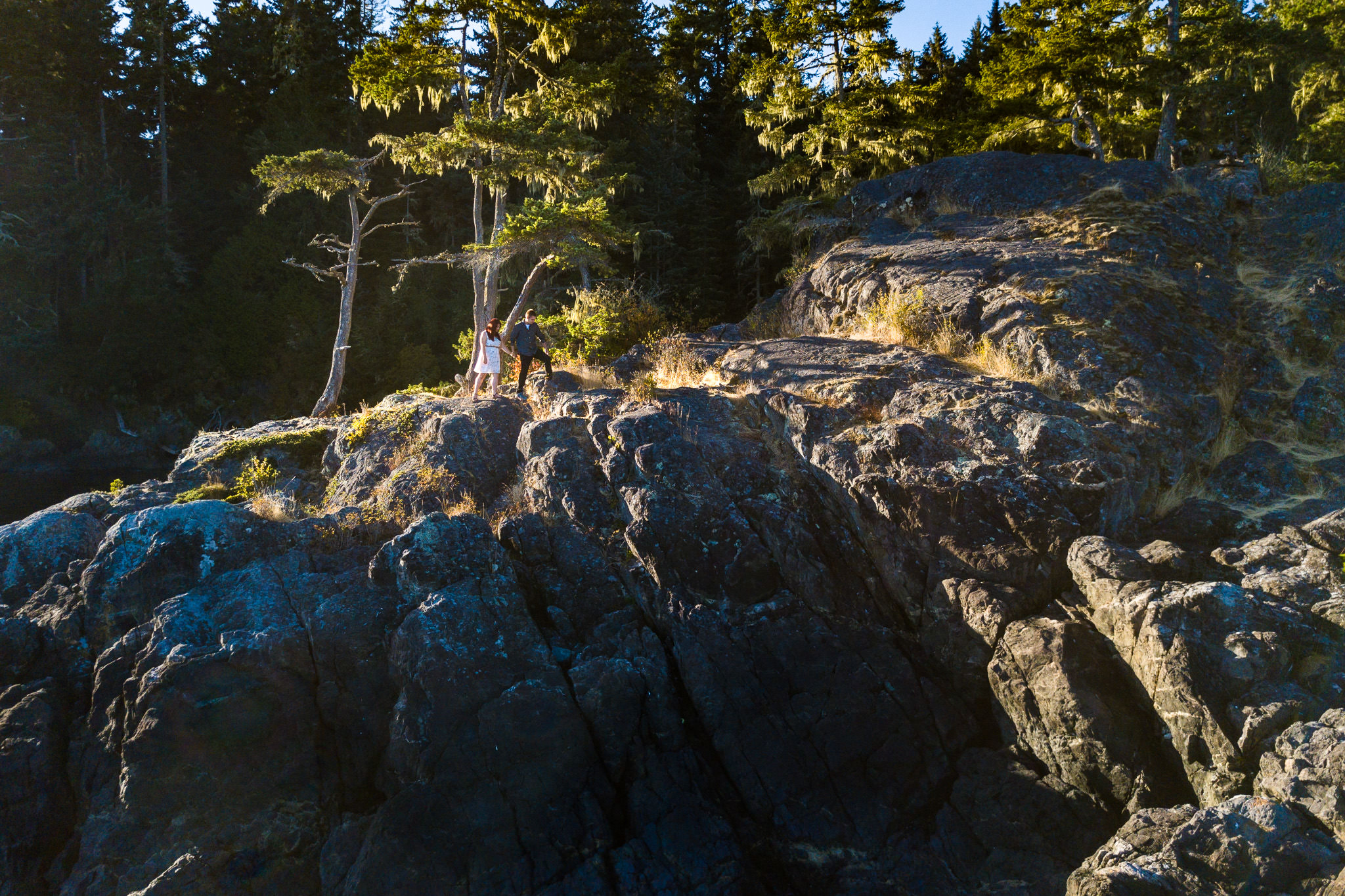 east-sooke-park-engagement-victoria-wedding-photographers-11.jpg