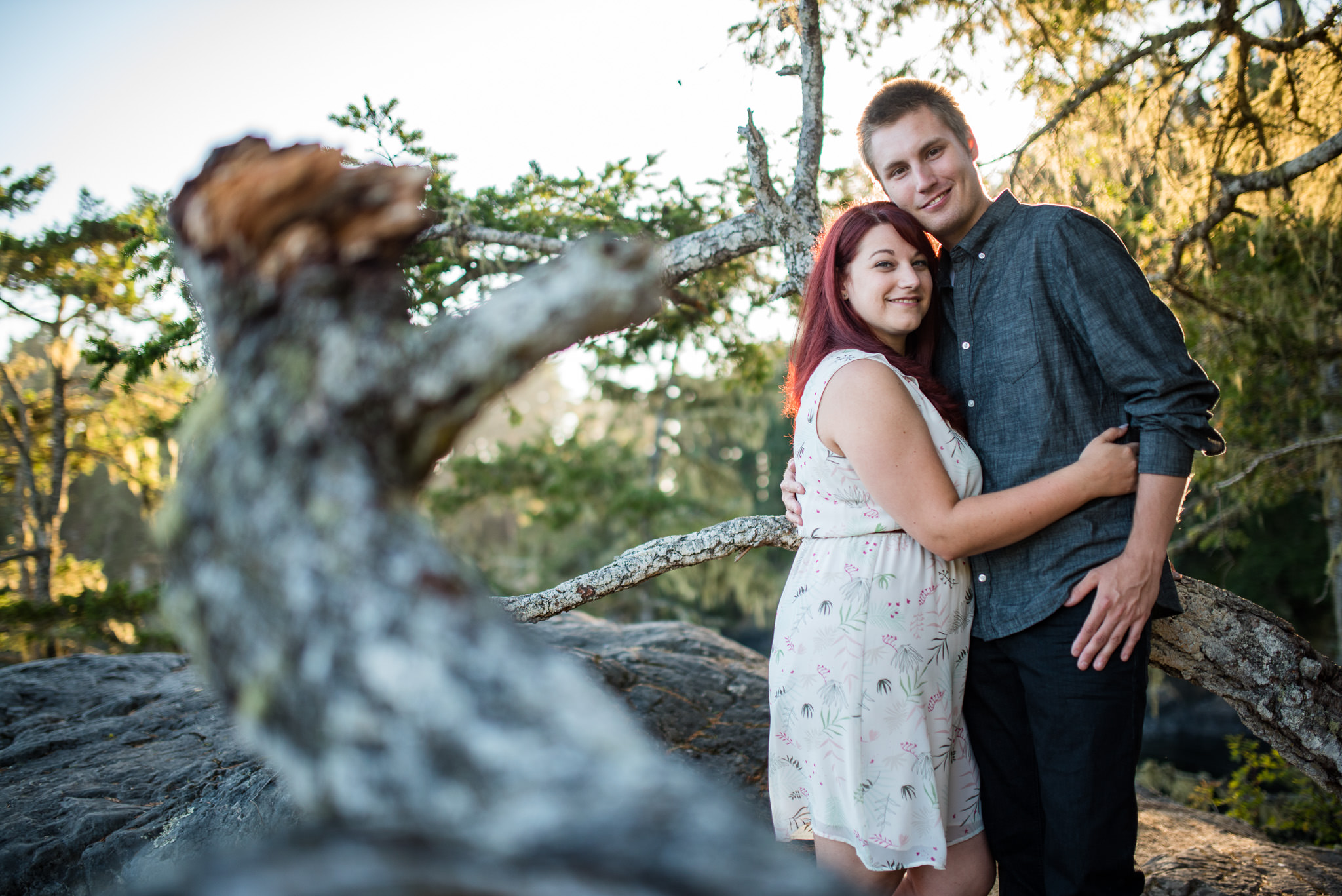 east-sooke-park-engagement-victoria-wedding-photographers-13.jpg