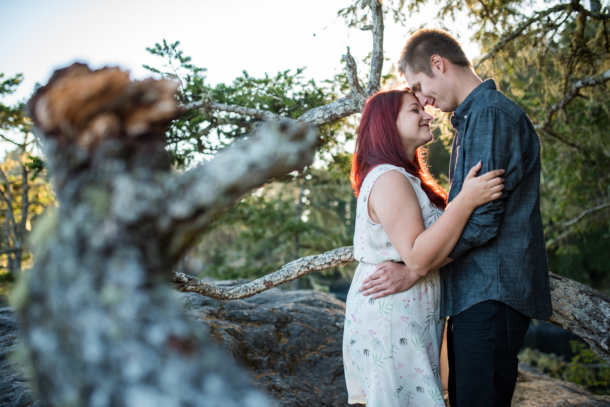 east-sooke-park-engagement-victoria-wedding-photographers-15.jpg