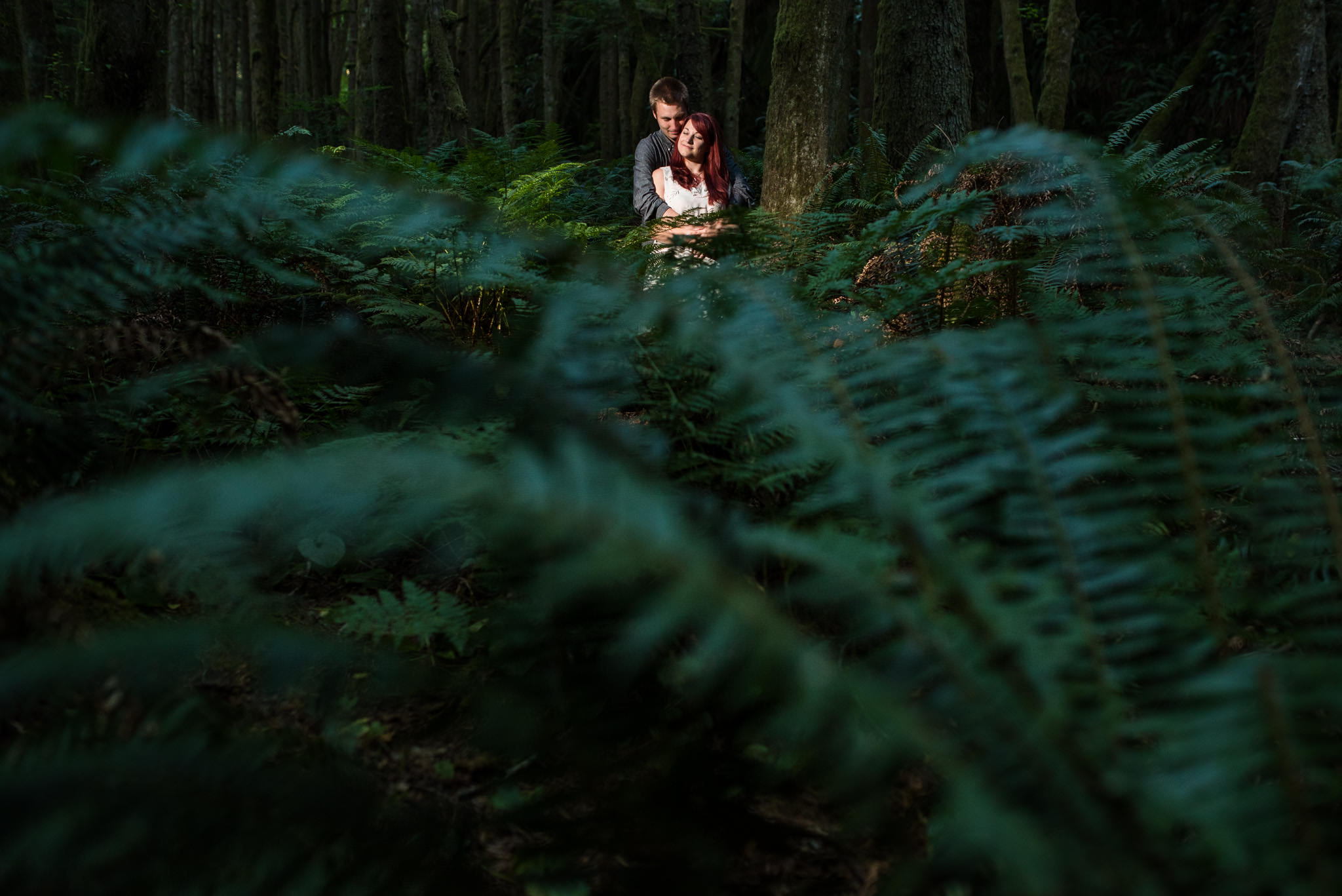 east-sooke-park-engagement-victoria-wedding-photographers-19.jpg