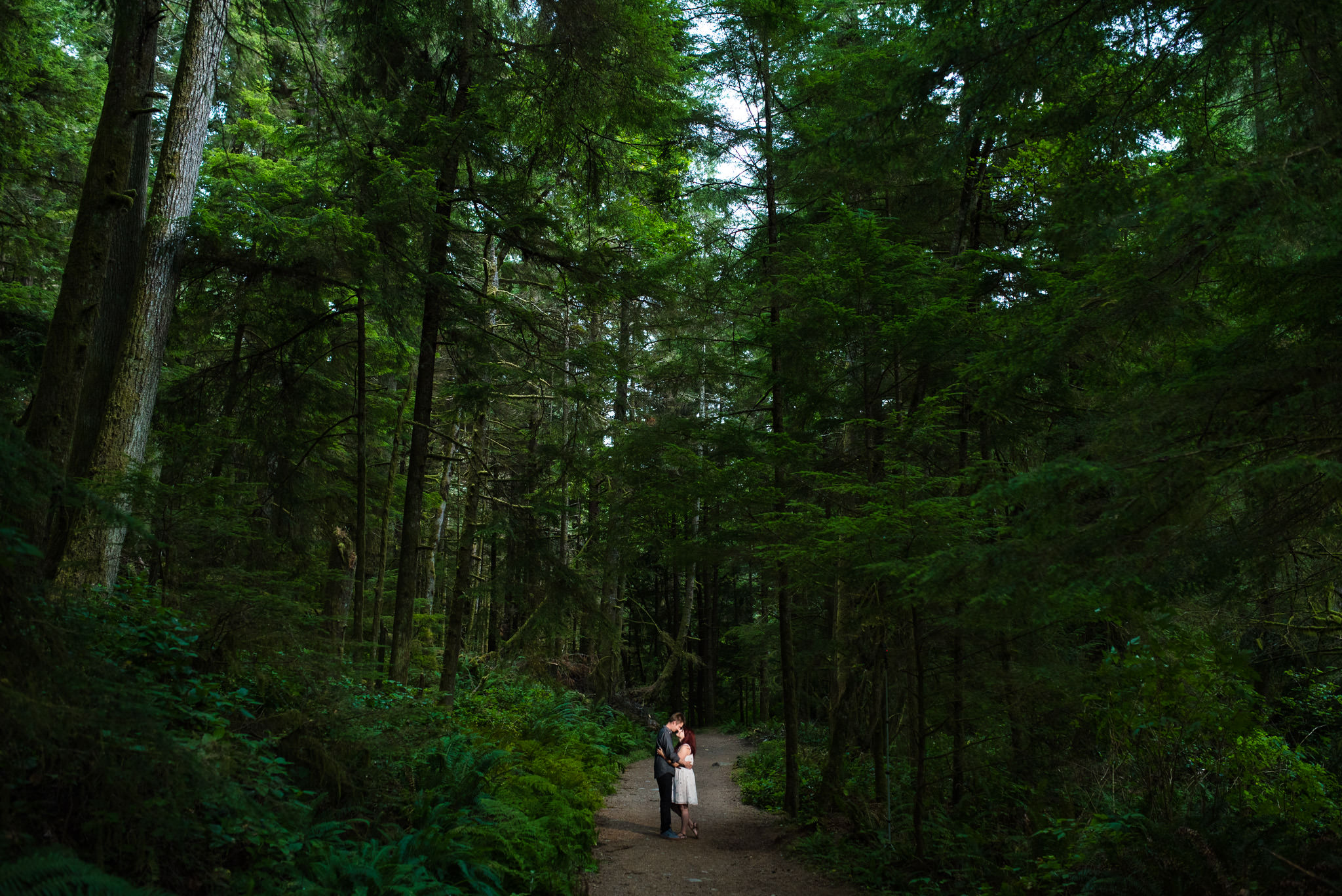 east-sooke-park-engagement-victoria-wedding-photographers-20.jpg