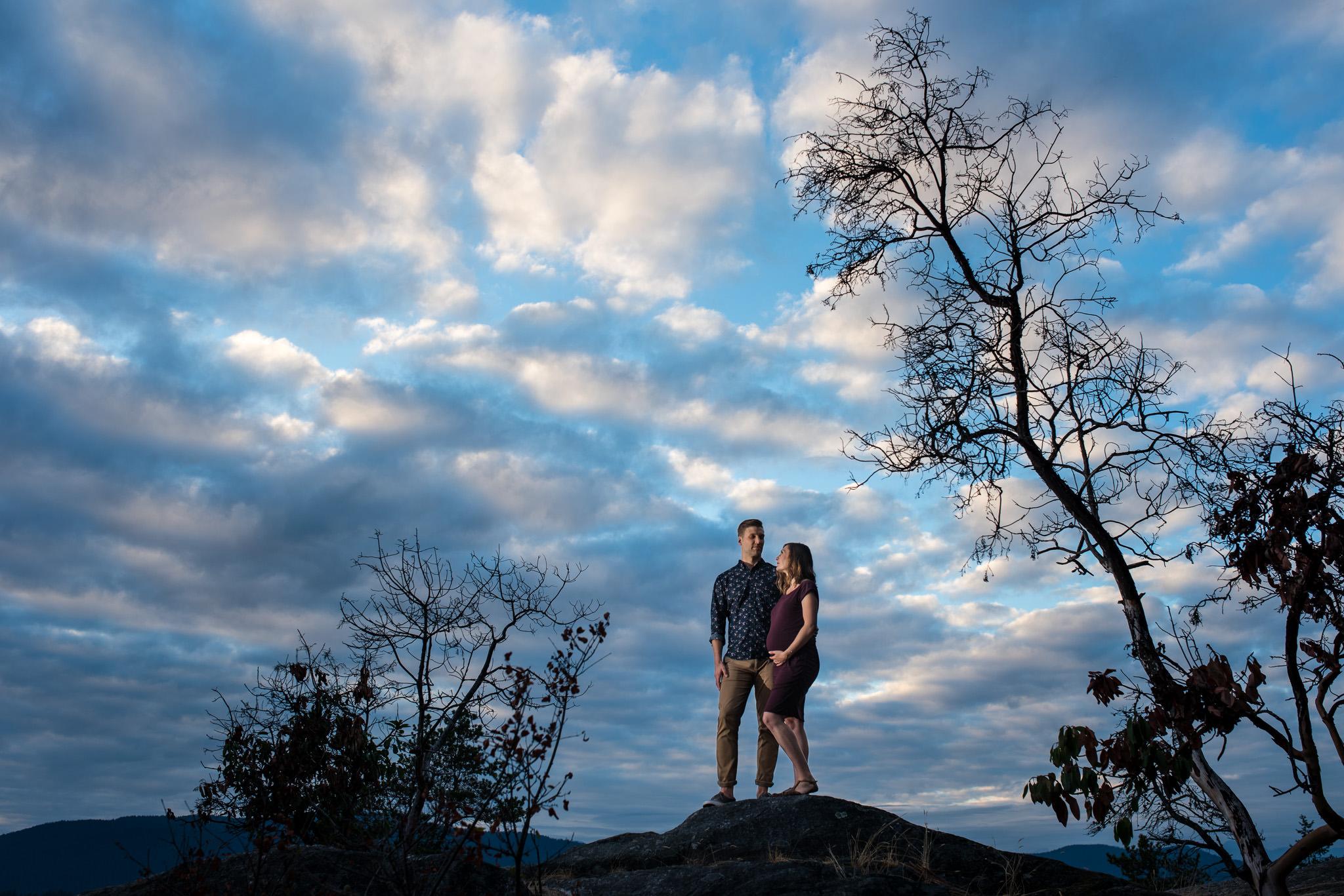 lighthouse-park-maternity-victoria-wedding-photographers-18.jpg