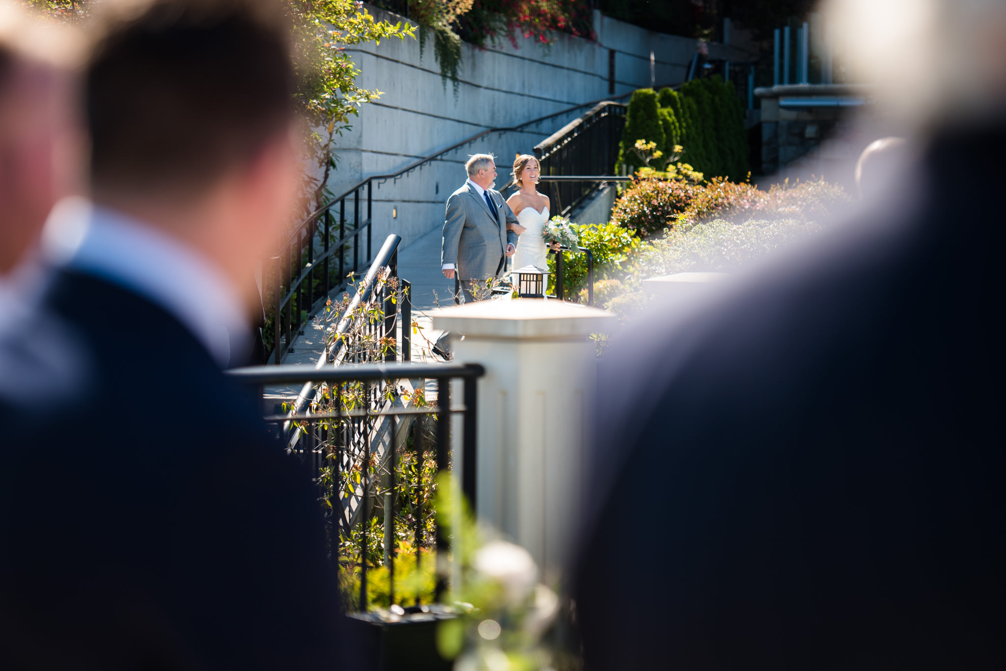 victoria-wedding-photographers-oak-bay-beach-hotel-wedding-19.jpg