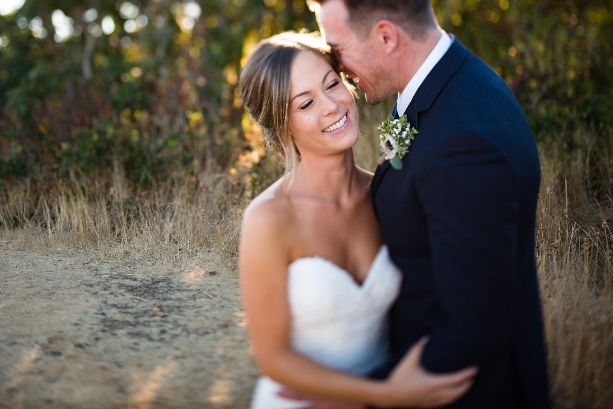 Kristi & Kyle