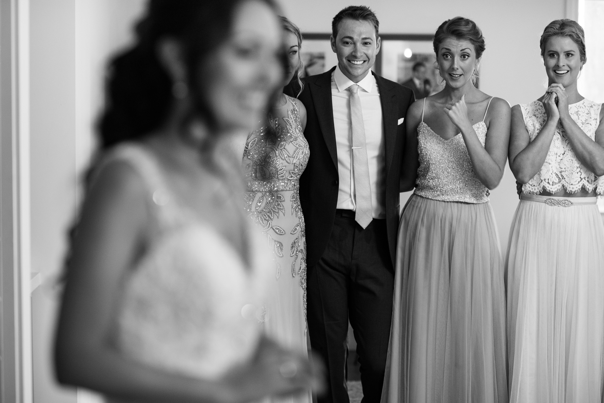 linwood-house-wedding-roberts-creek-sunshine-coast-wedding-photographers-9.jpg