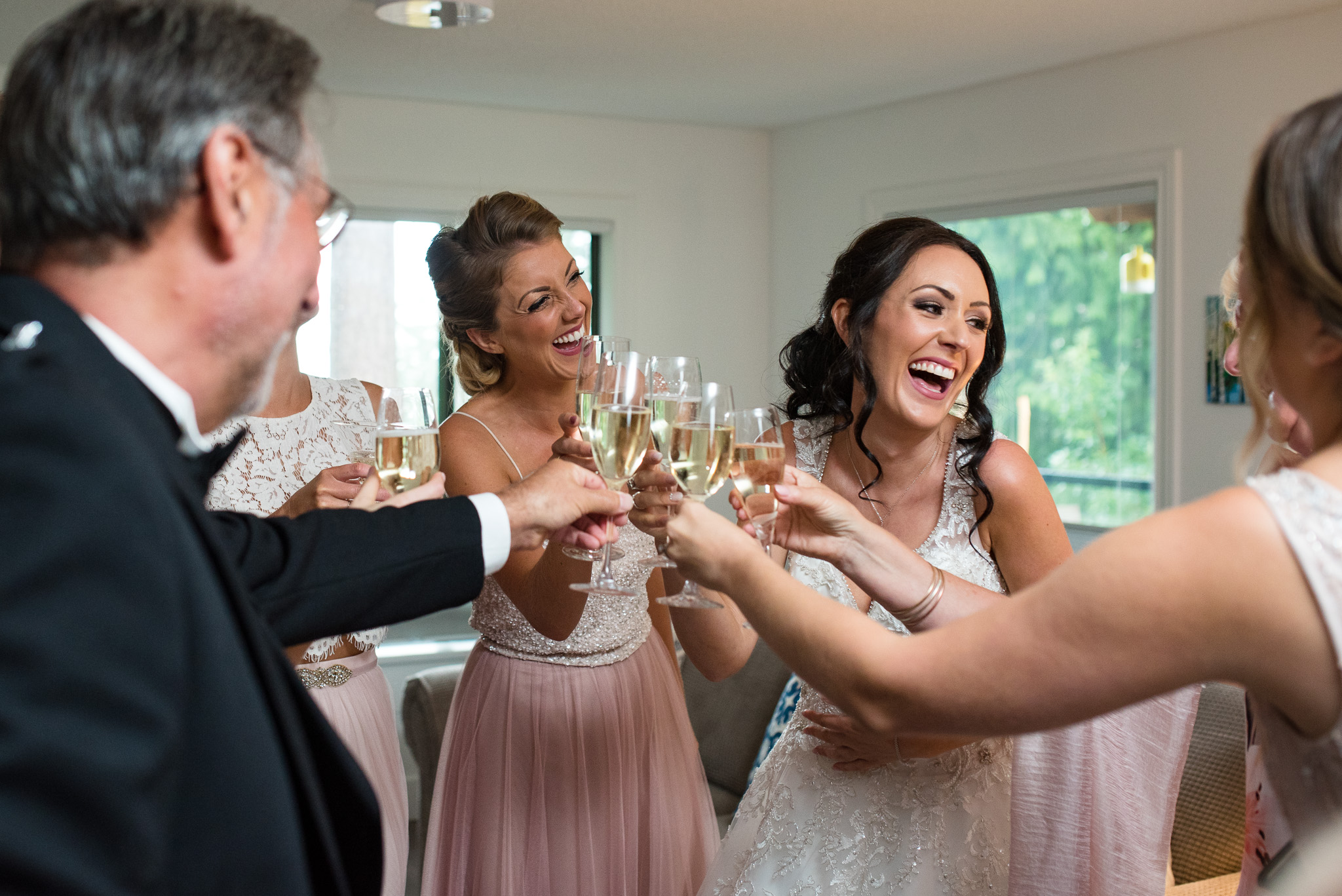 linwood-house-wedding-roberts-creek-sunshine-coast-wedding-photographers-10.jpg