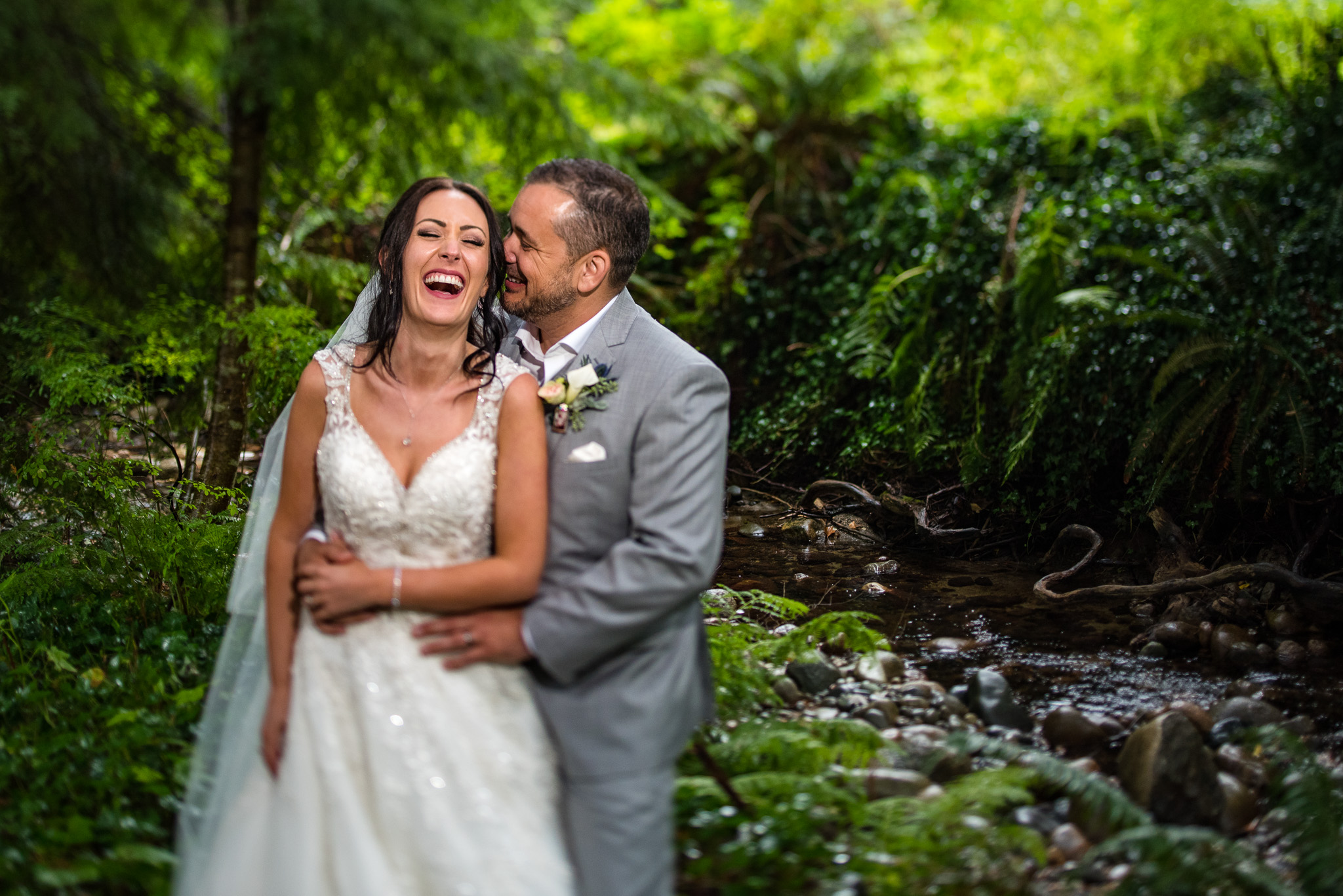 linwood-house-wedding-roberts-creek-sunshine-coast-wedding-photographers-23.jpg