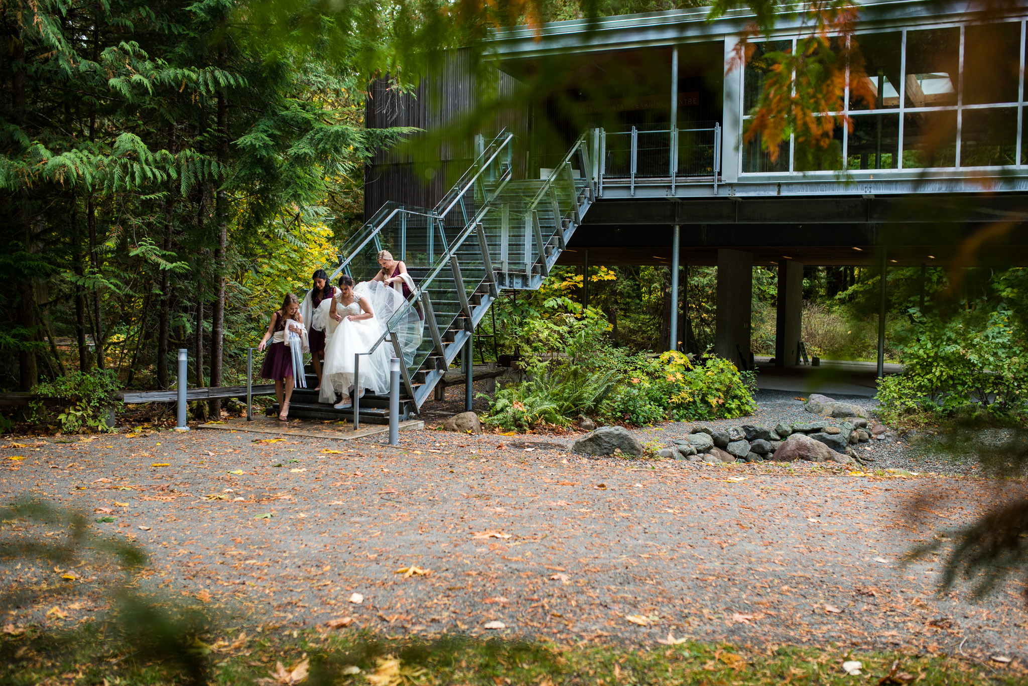 cheakamus-centre-wedding-squamish-victoria-wedding-photographers-13.jpg