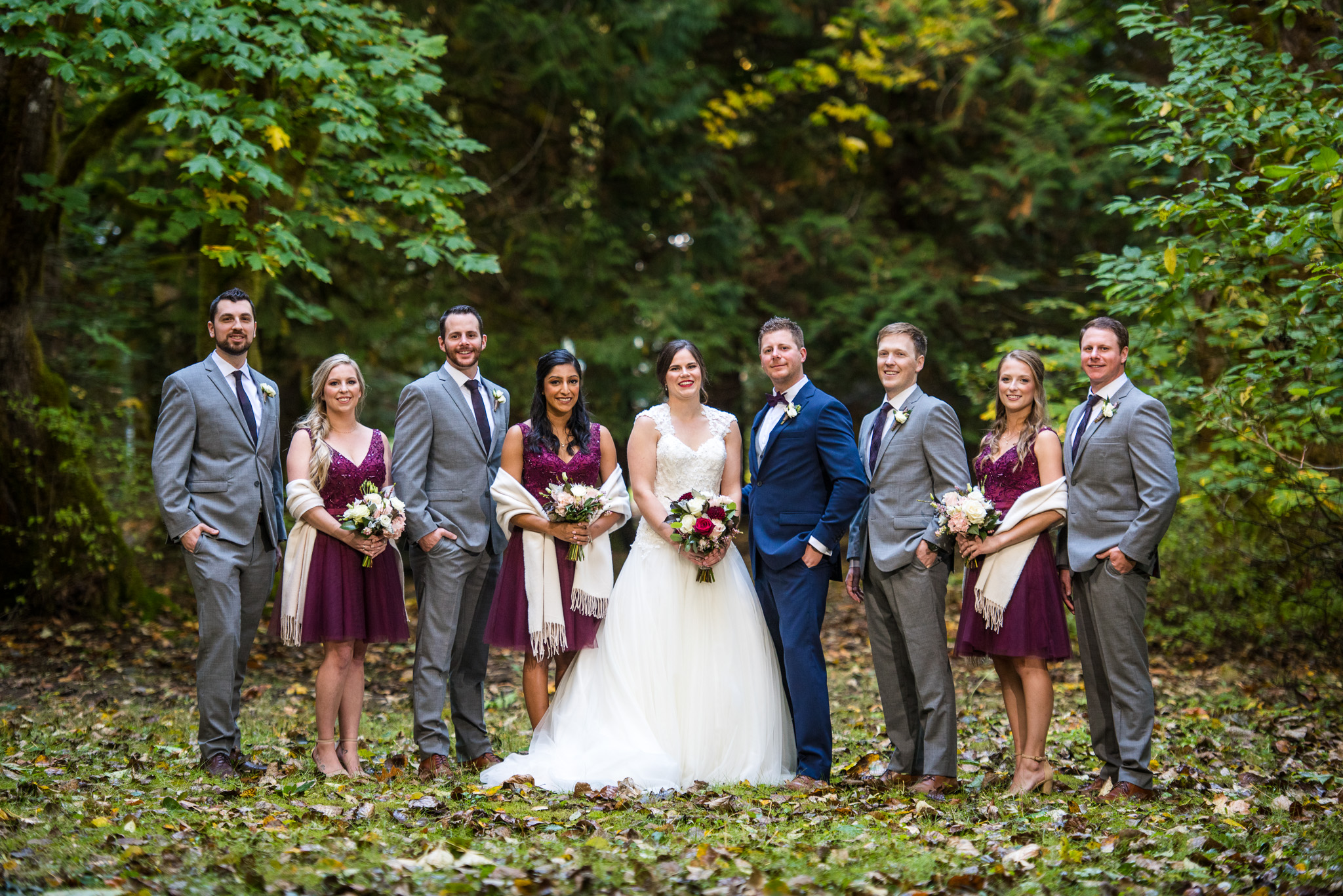 cheakamus-centre-wedding-squamish-victoria-wedding-photographers-19.jpg