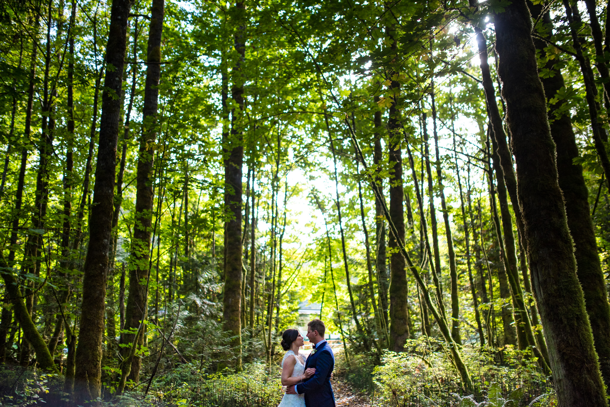 cheakamus-centre-wedding-squamish-victoria-wedding-photographers-24.jpg