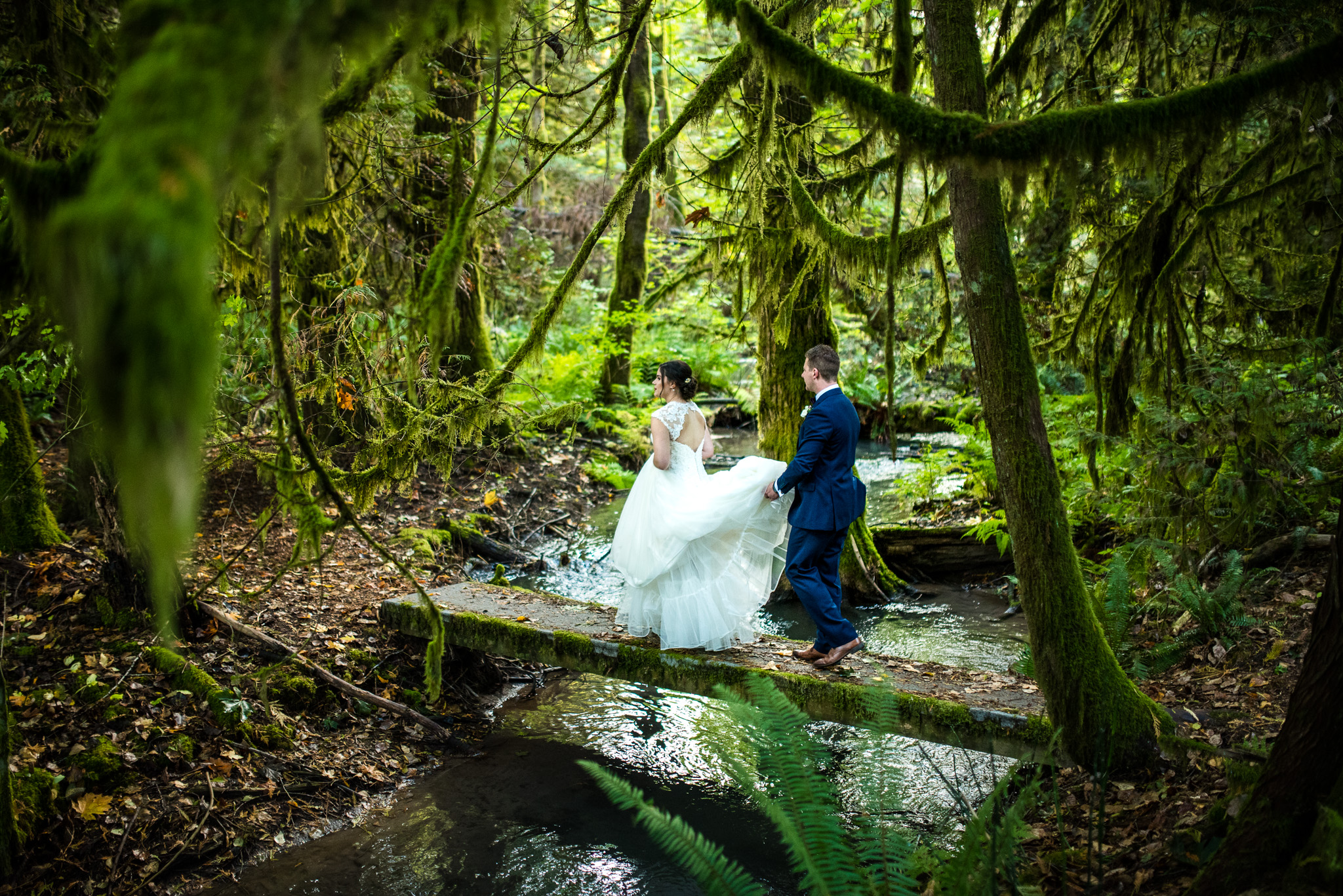 cheakamus-centre-wedding-squamish-victoria-wedding-photographers-27.jpg
