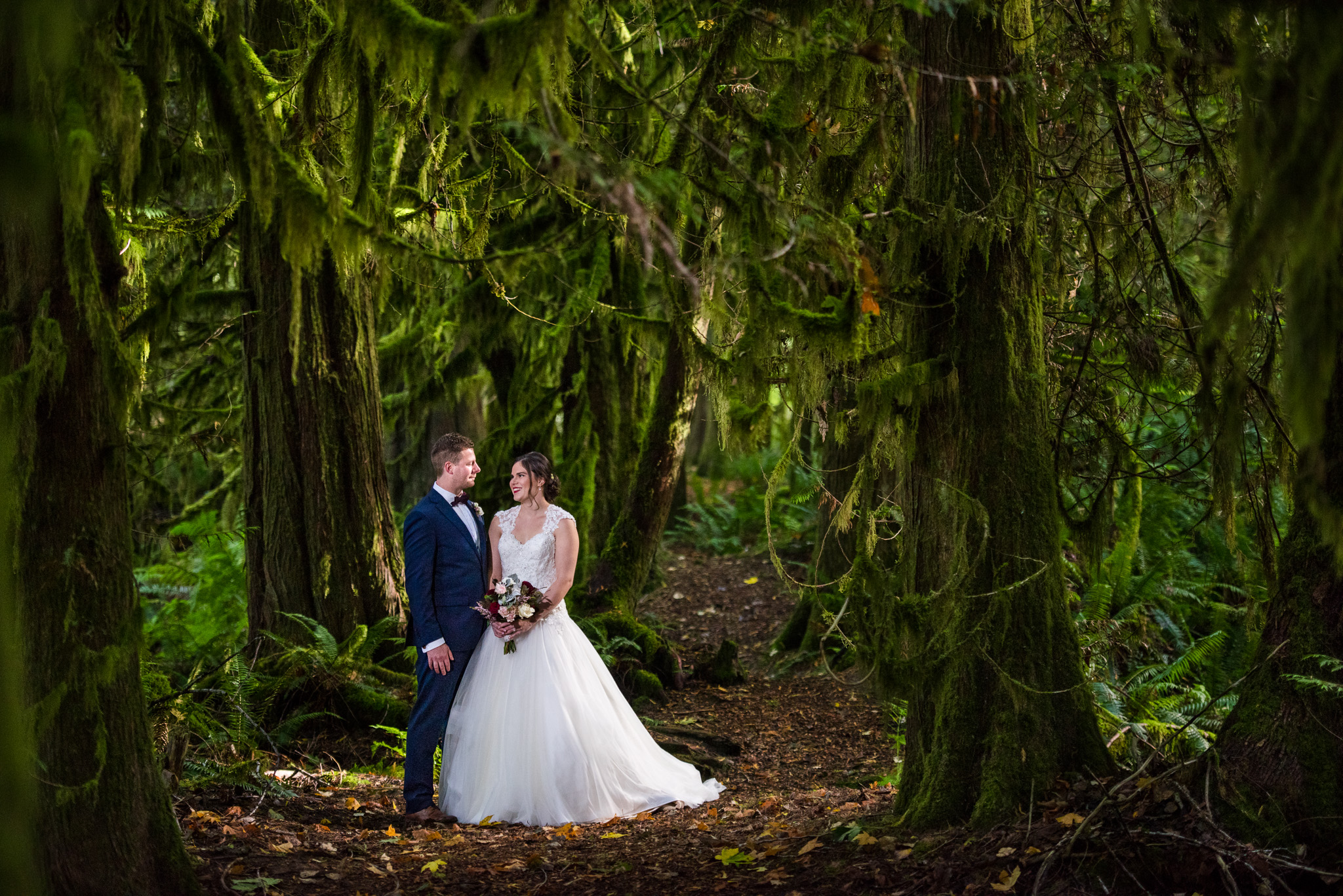 cheakamus-centre-wedding-squamish-victoria-wedding-photographers-29.jpg