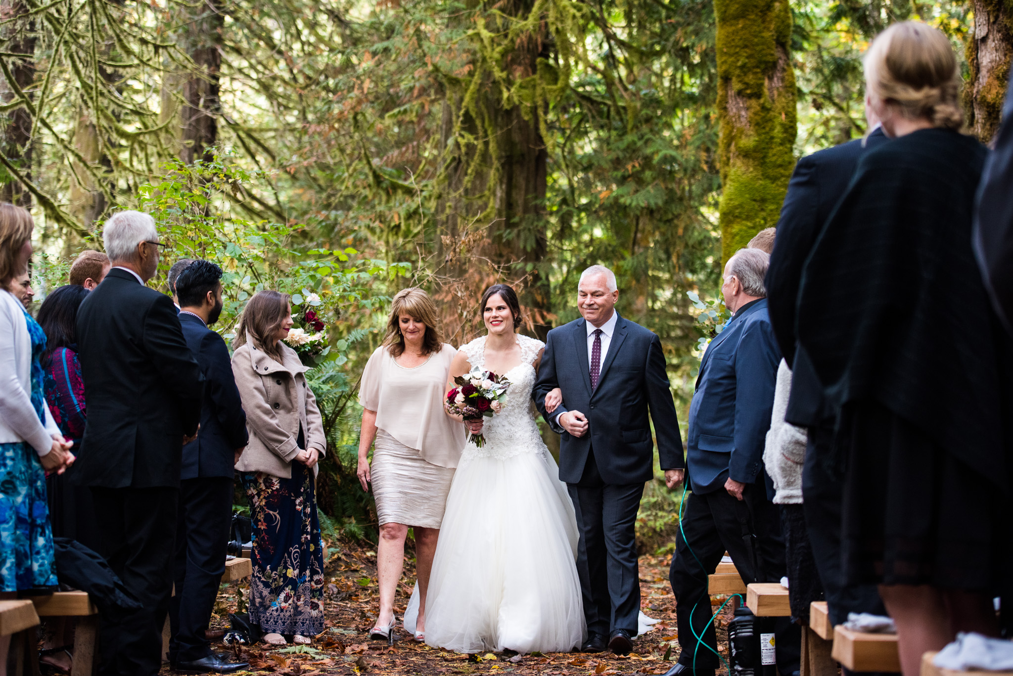 cheakamus-centre-wedding-squamish-victoria-wedding-photographers-31.jpg