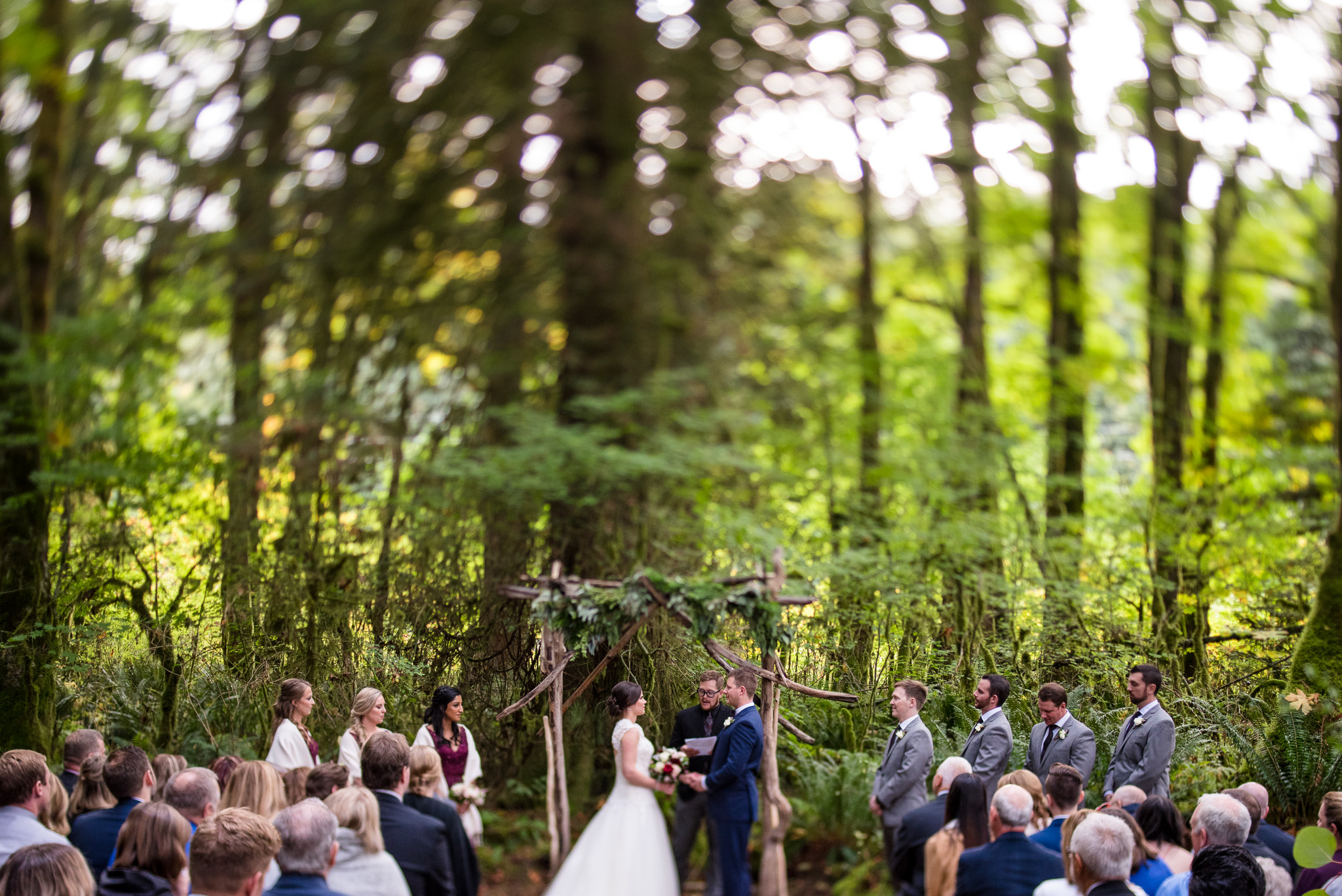 cheakamus-centre-wedding-squamish-victoria-wedding-photographers-36.jpg