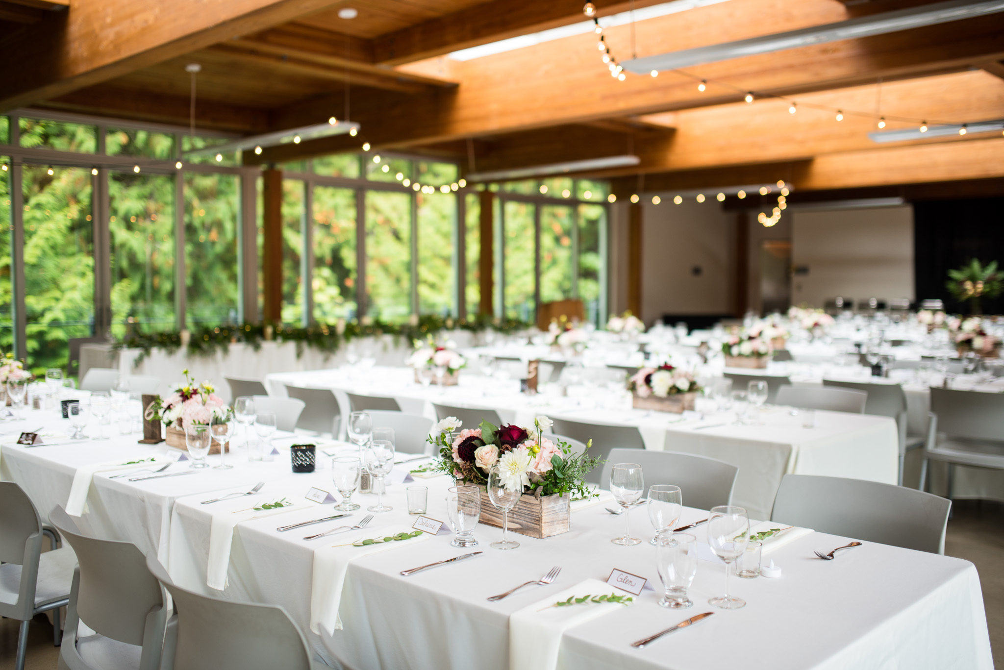 cheakamus-centre-wedding-squamish-victoria-wedding-photographers-38.jpg