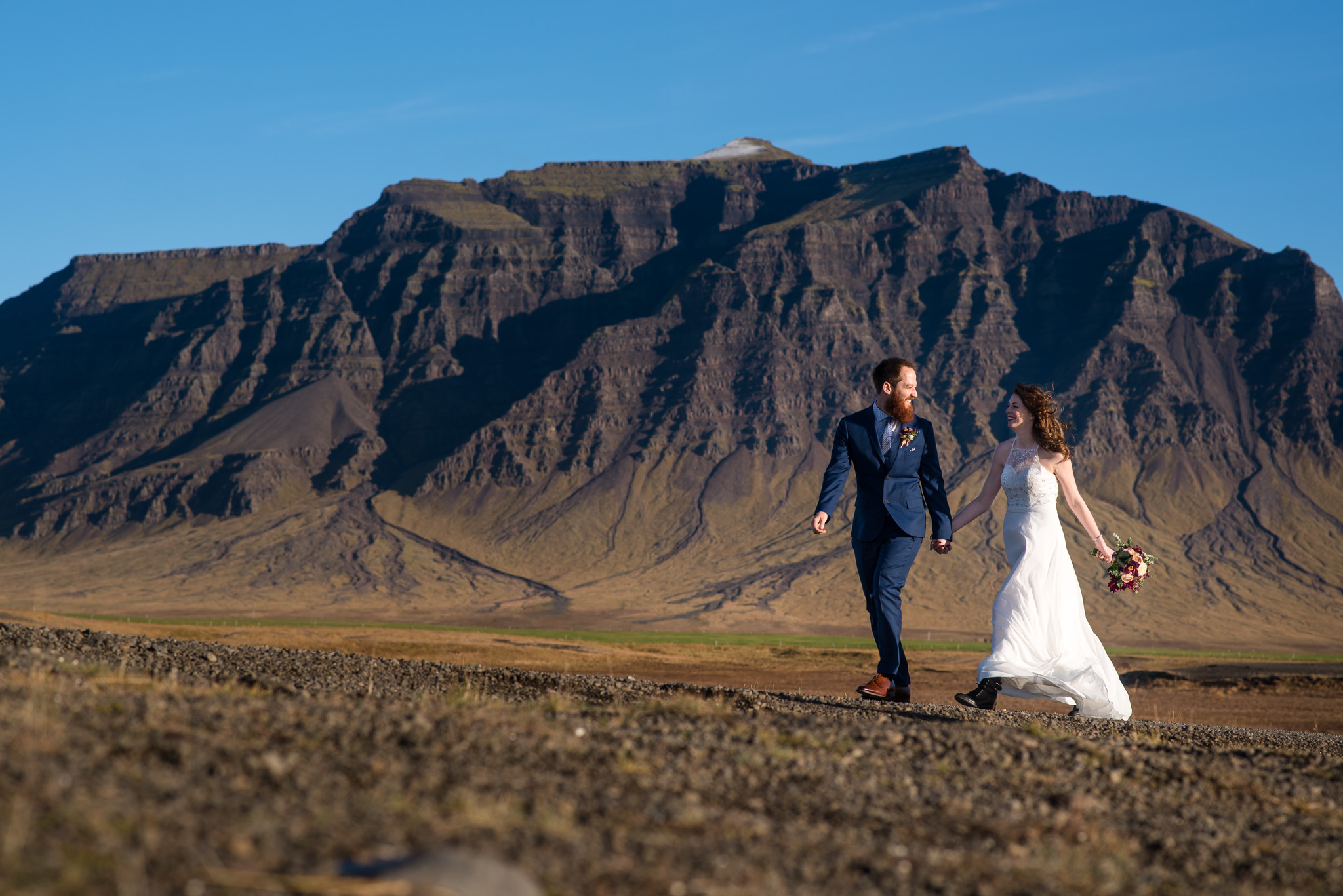 iceland-elopement-photographers-victoria-wedding-photographers-snaefellnes-elopement-13.jpg