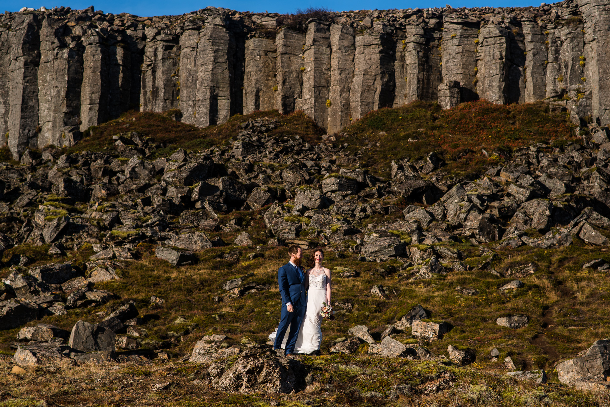 iceland-elopement-photographers-victoria-wedding-photographers-snaefellnes-elopement-14.jpg
