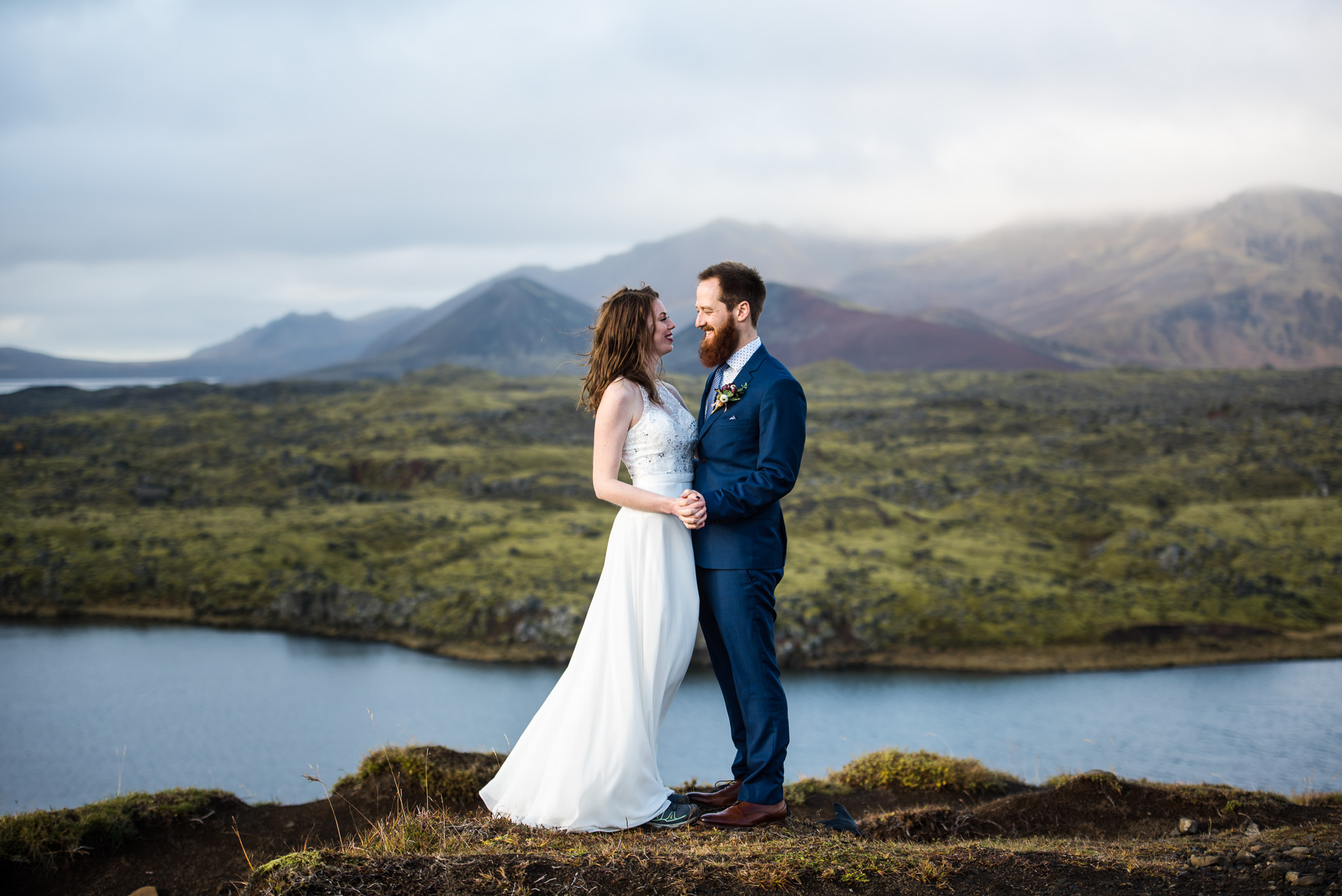 iceland-elopement-photographers-victoria-wedding-photographers-snaefellnes-elopement-18.jpg