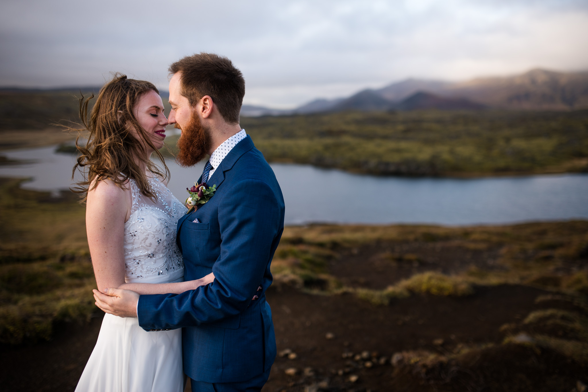 iceland-elopement-photographers-victoria-wedding-photographers-snaefellnes-elopement-20.jpg