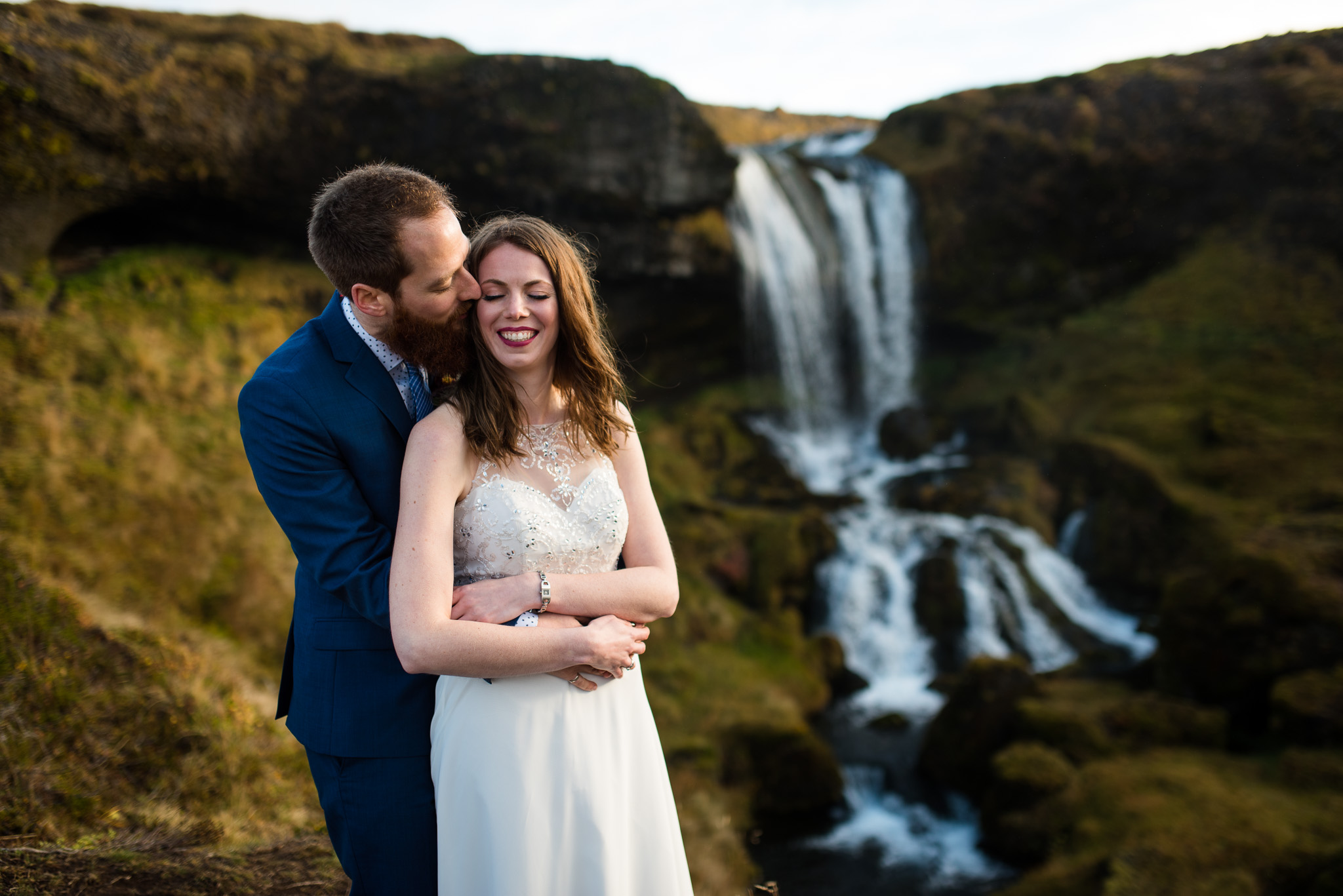 iceland-elopement-photographers-victoria-wedding-photographers-snaefellnes-elopement-21.jpg