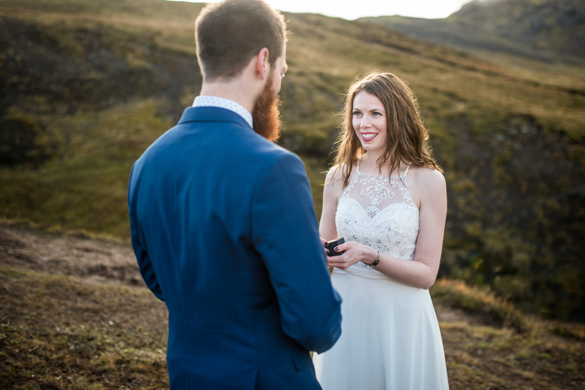 iceland-elopement-photographers-victoria-wedding-photographers-snaefellnes-elopement-22.jpg