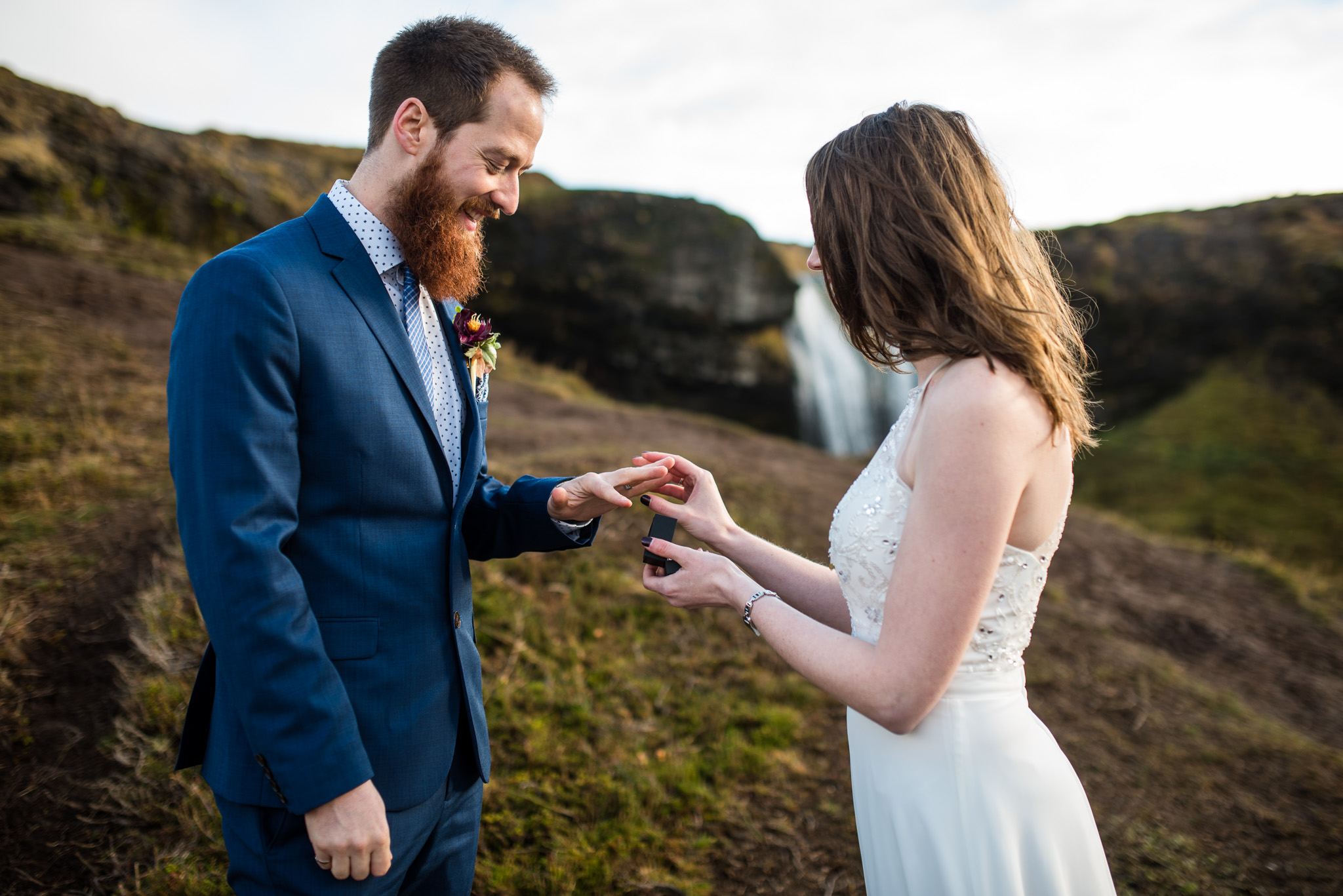 iceland-elopement-photographers-victoria-wedding-photographers-snaefellnes-elopement-23.jpg