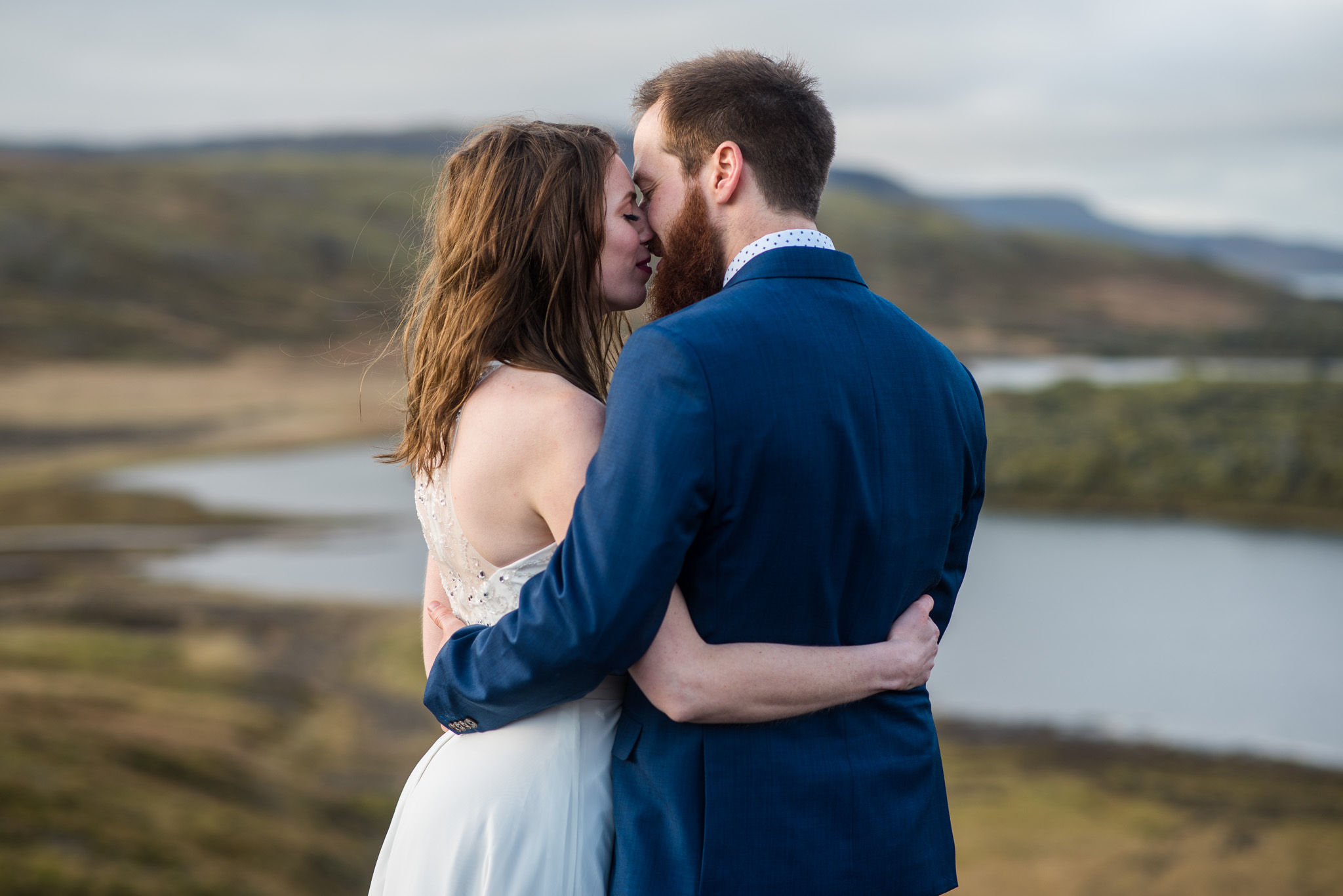 iceland-elopement-photographers-victoria-wedding-photographers-snaefellnes-elopement-29.jpg