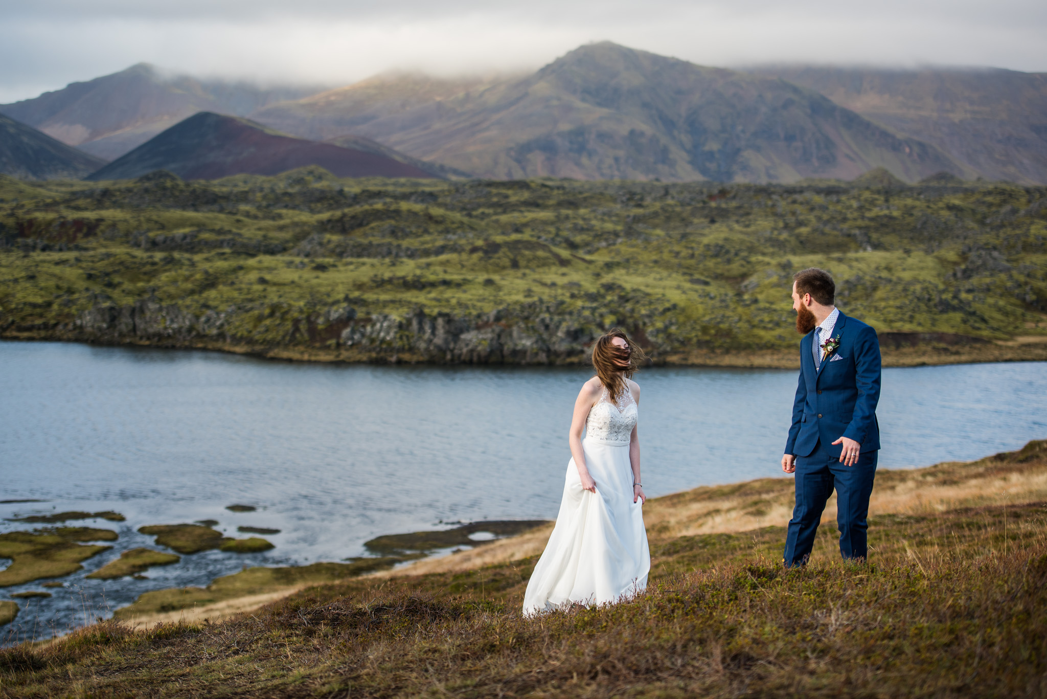 iceland-elopement-photographers-victoria-wedding-photographers-snaefellnes-elopement-28.jpg