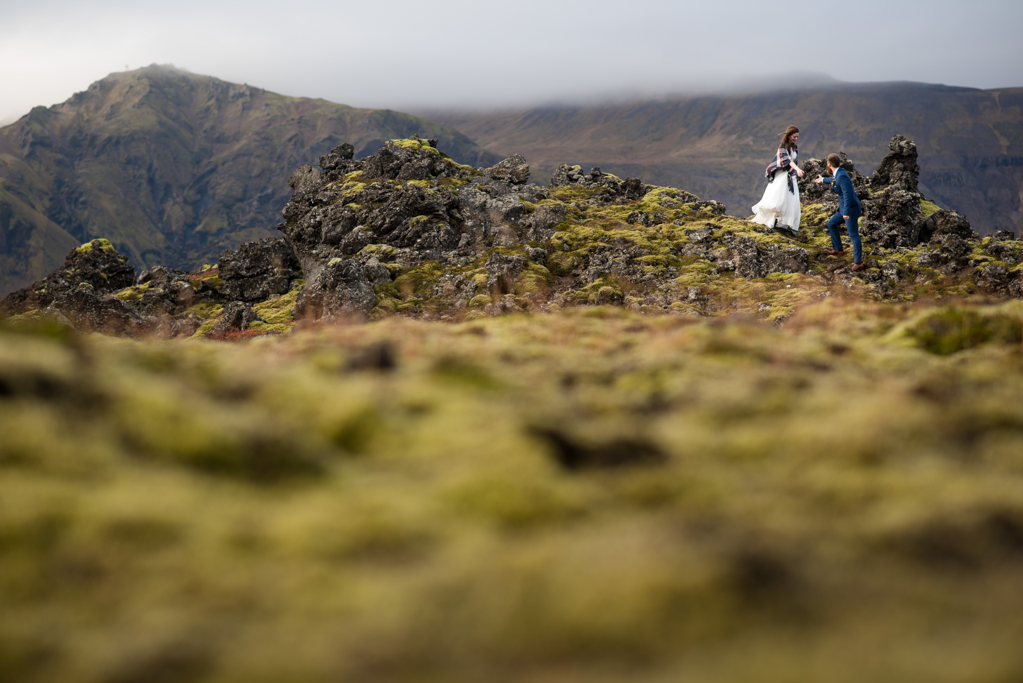 iceland-elopement-photographers-victoria-wedding-photographers-snaefellnes-elopement-32.jpg