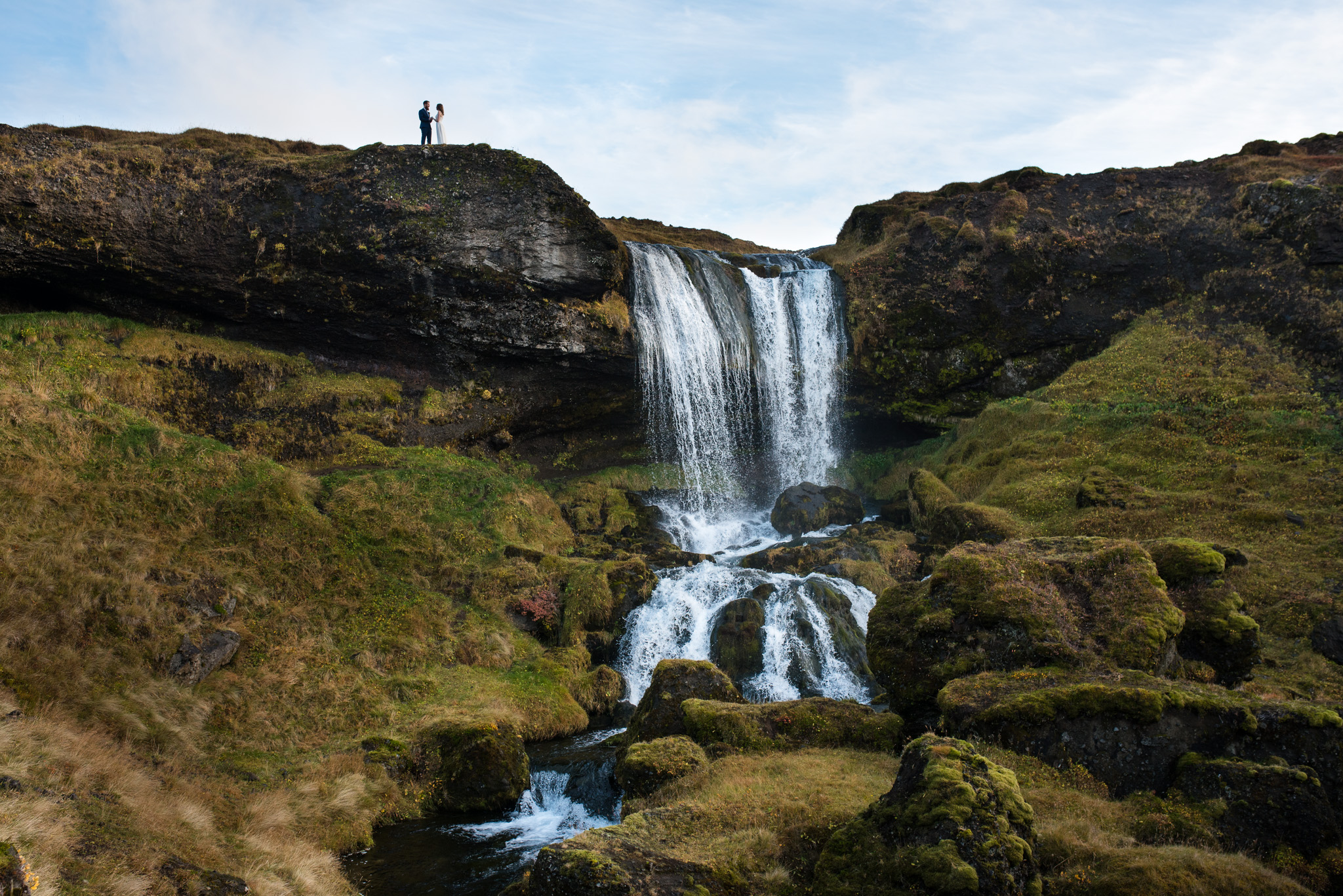 iceland-elopement-photographers-victoria-wedding-photographers-snaefellnes-elopement-31.jpg
