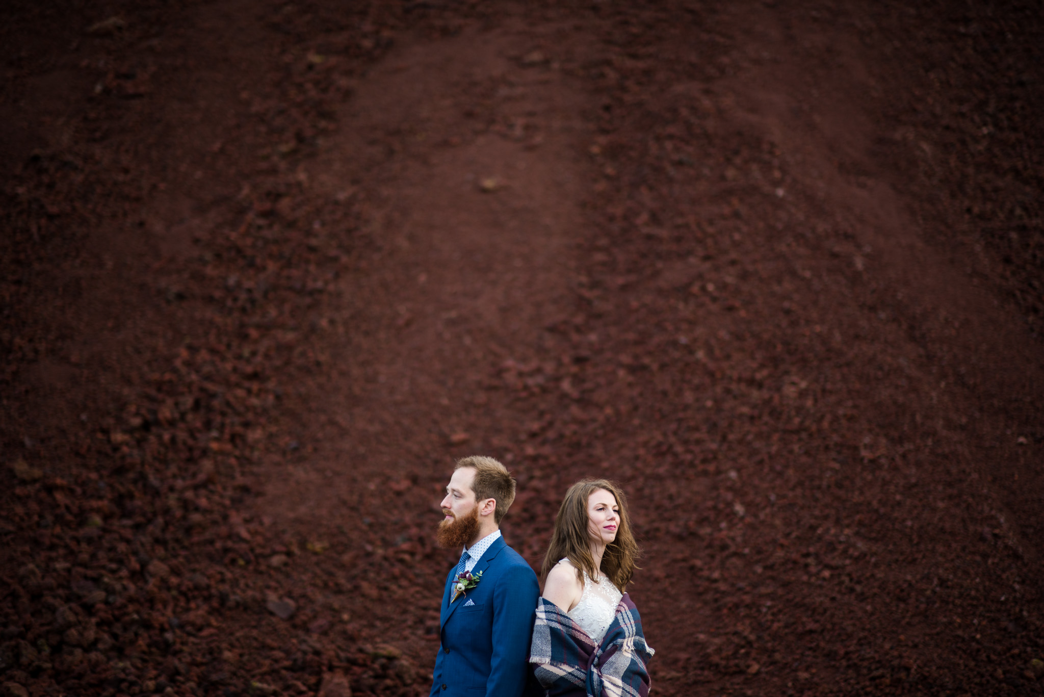 iceland-elopement-photographers-victoria-wedding-photographers-snaefellnes-elopement-38.jpg