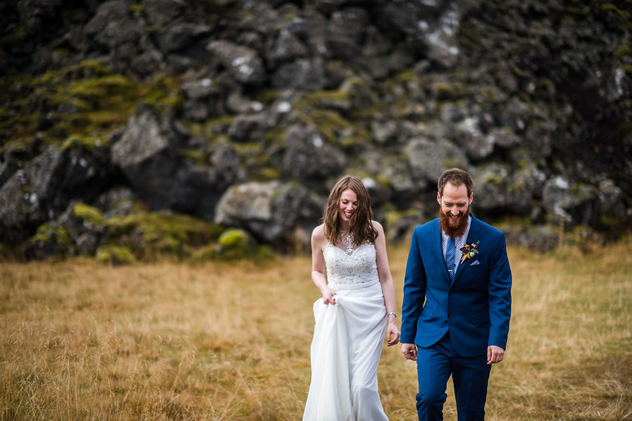 iceland-elopement-photographers-victoria-wedding-photographers-snaefellnes-elopement-40.jpg