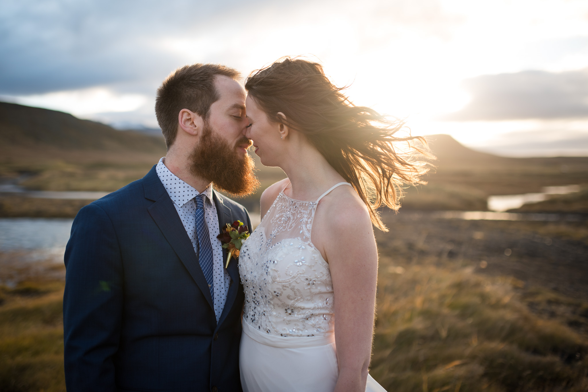 iceland-elopement-photographers-victoria-wedding-photographers-snaefellnes-elopement-43.jpg