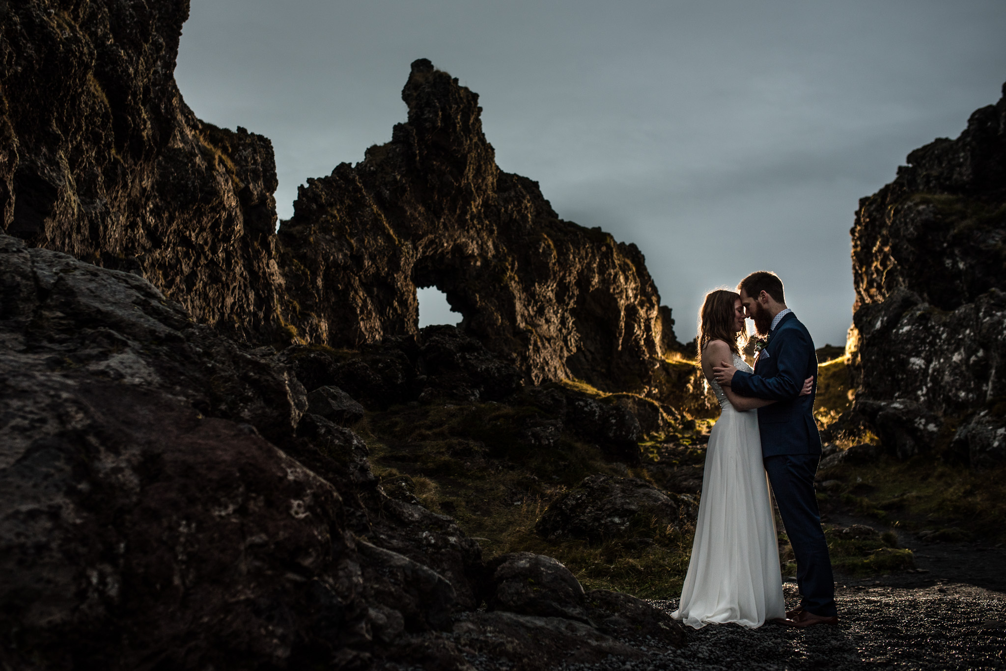 iceland-elopement-photographers-victoria-wedding-photographers-snaefellnes-elopement-49.jpg