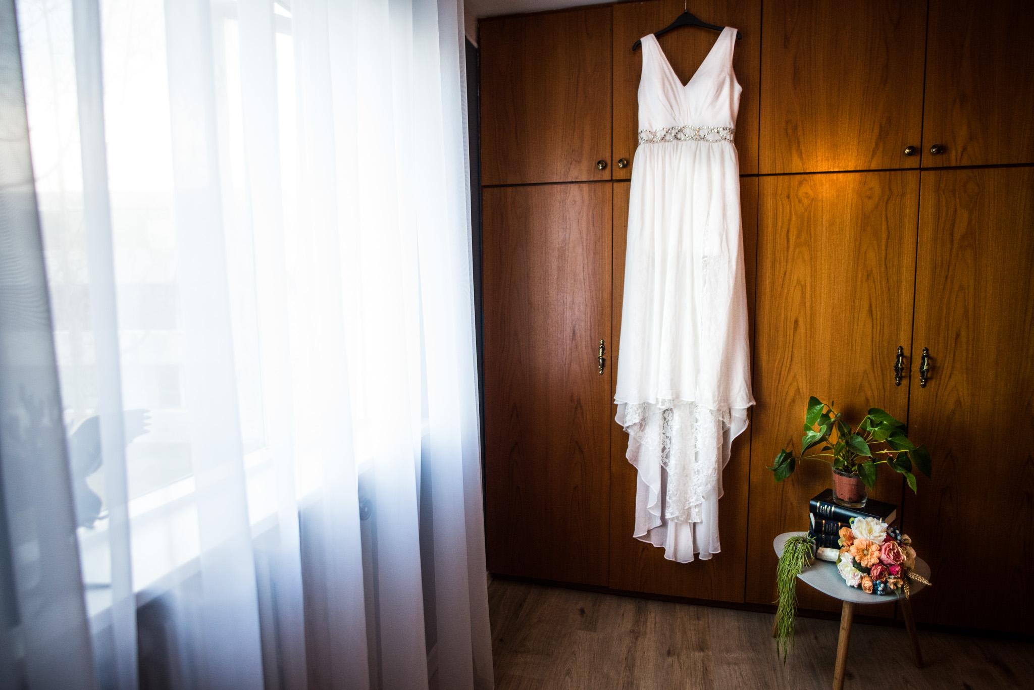 south-iceland-elopement-victoria-wedding-photographers-2.jpg