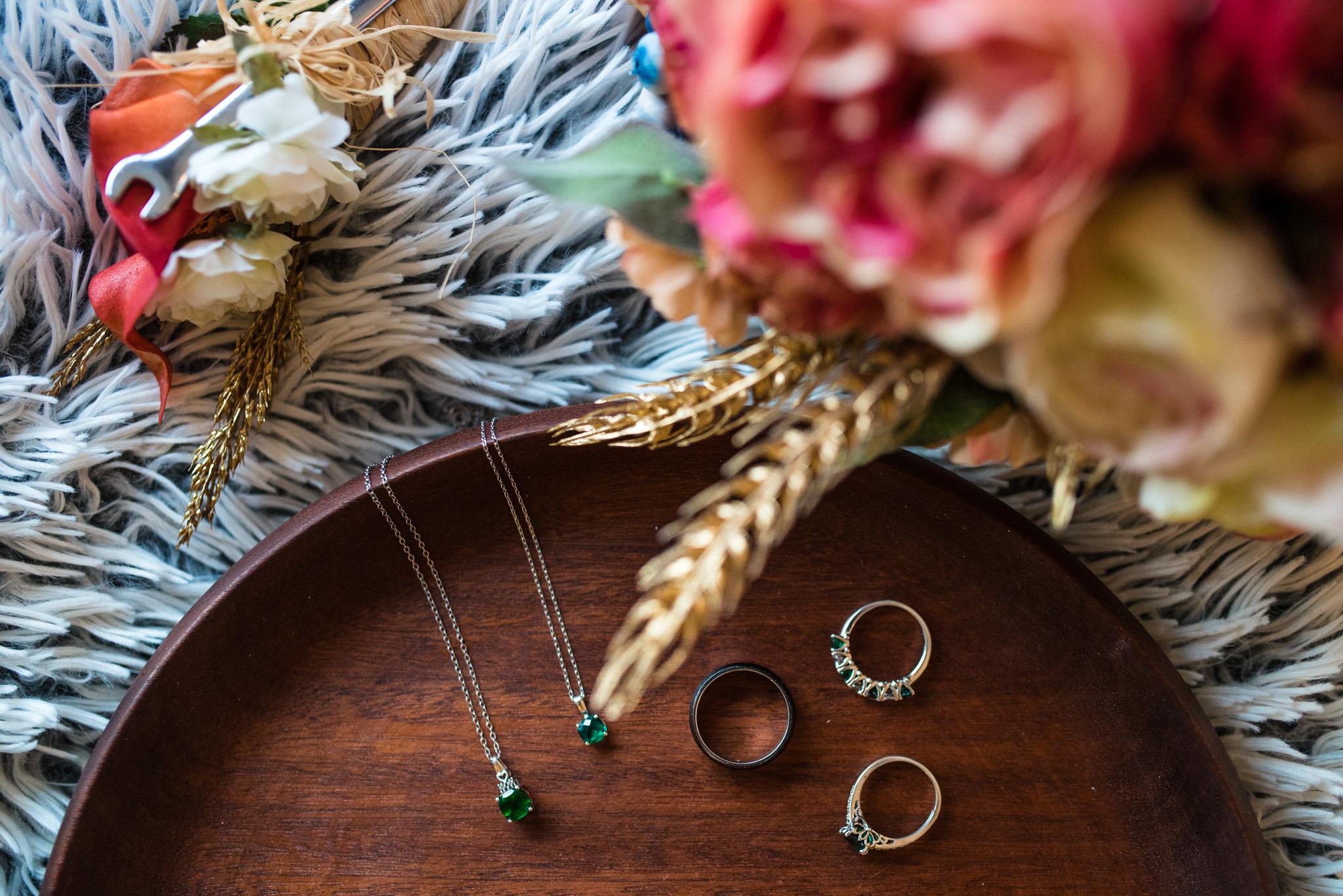 south-iceland-elopement-victoria-wedding-photographers-1.jpg