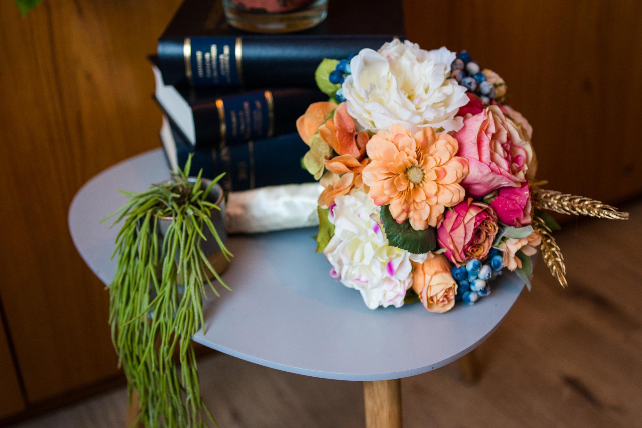 south-iceland-elopement-victoria-wedding-photographers-4.jpg