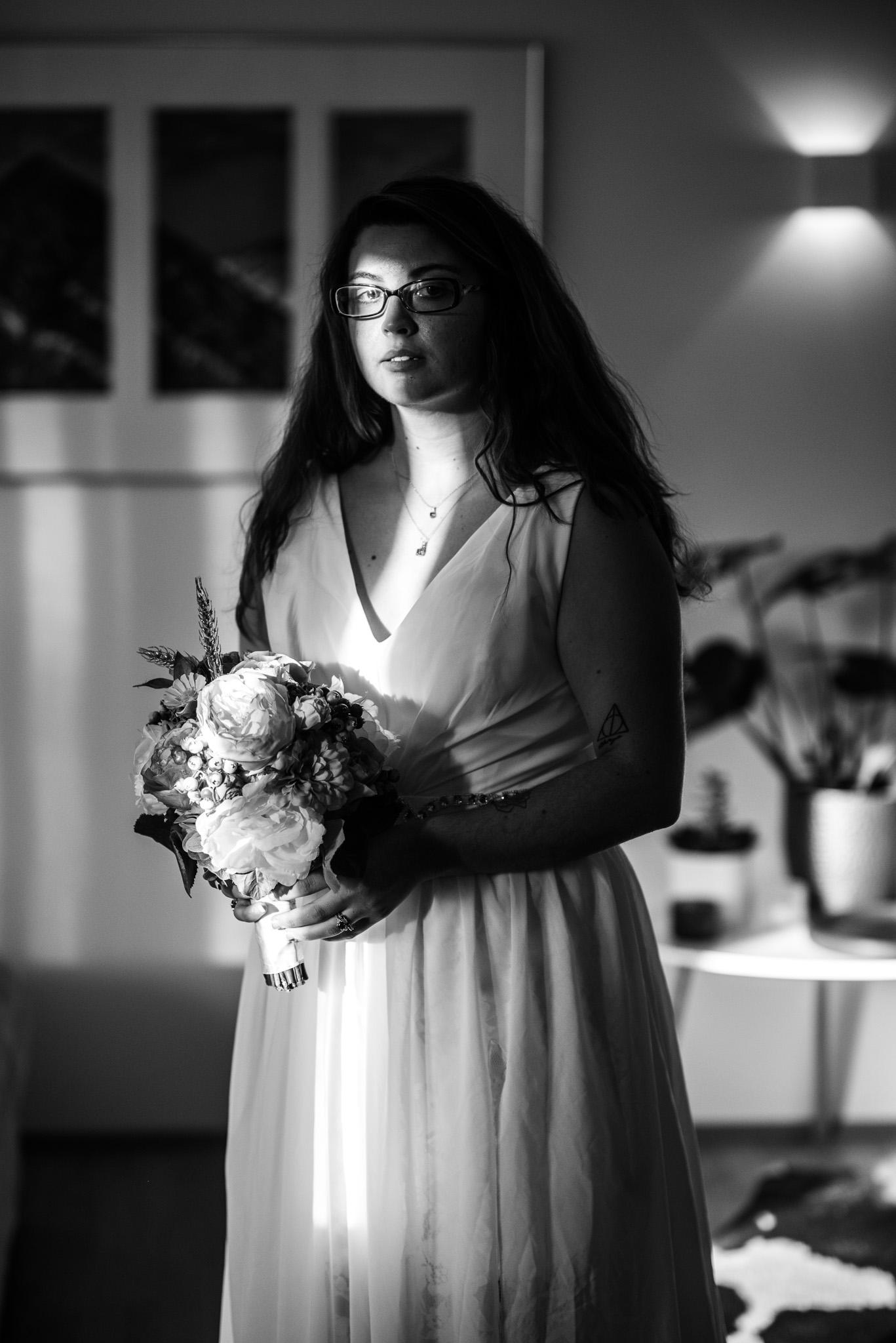 south-iceland-elopement-victoria-wedding-photographers-7.jpg