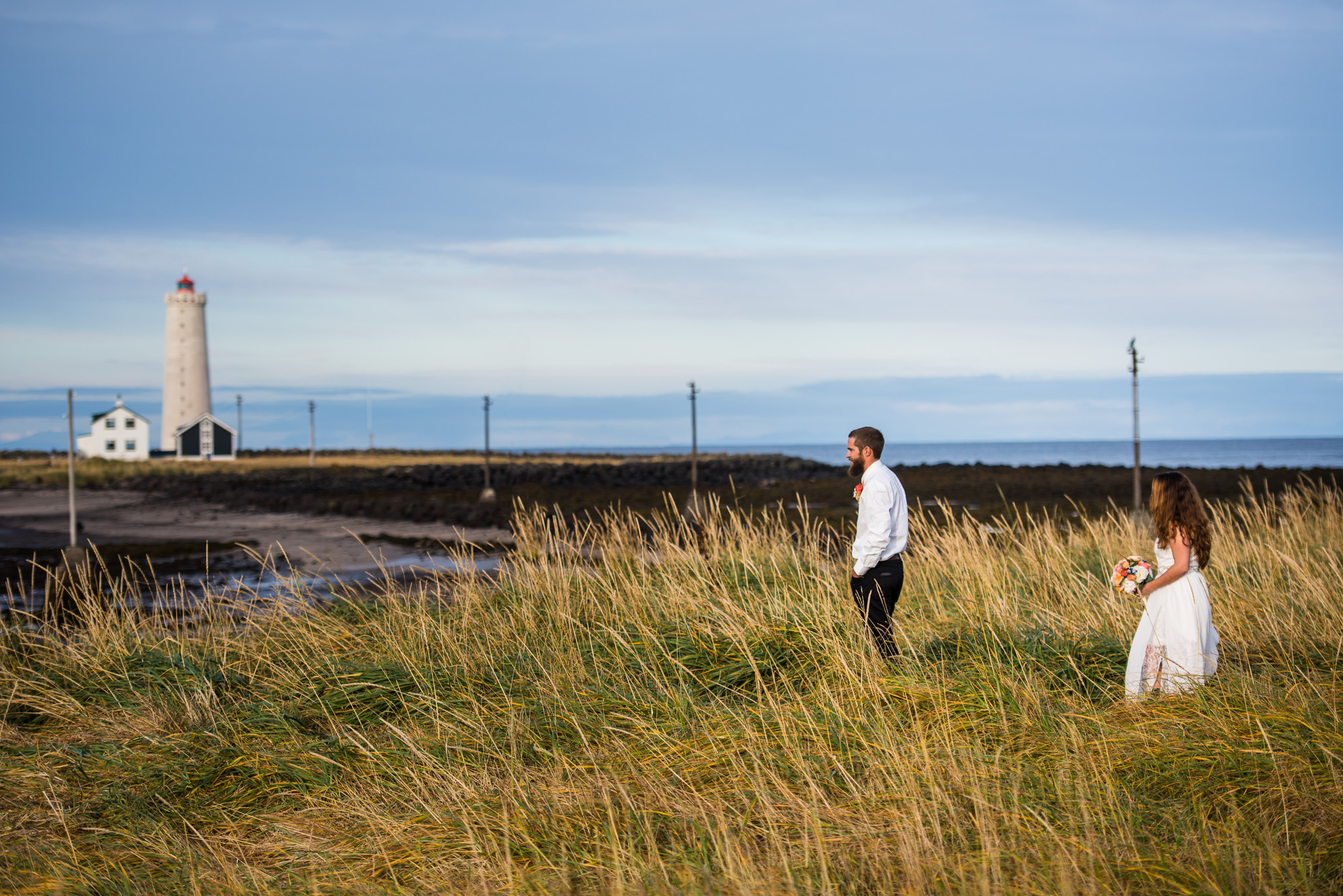 south-iceland-elopement-victoria-wedding-photographers-11.jpg
