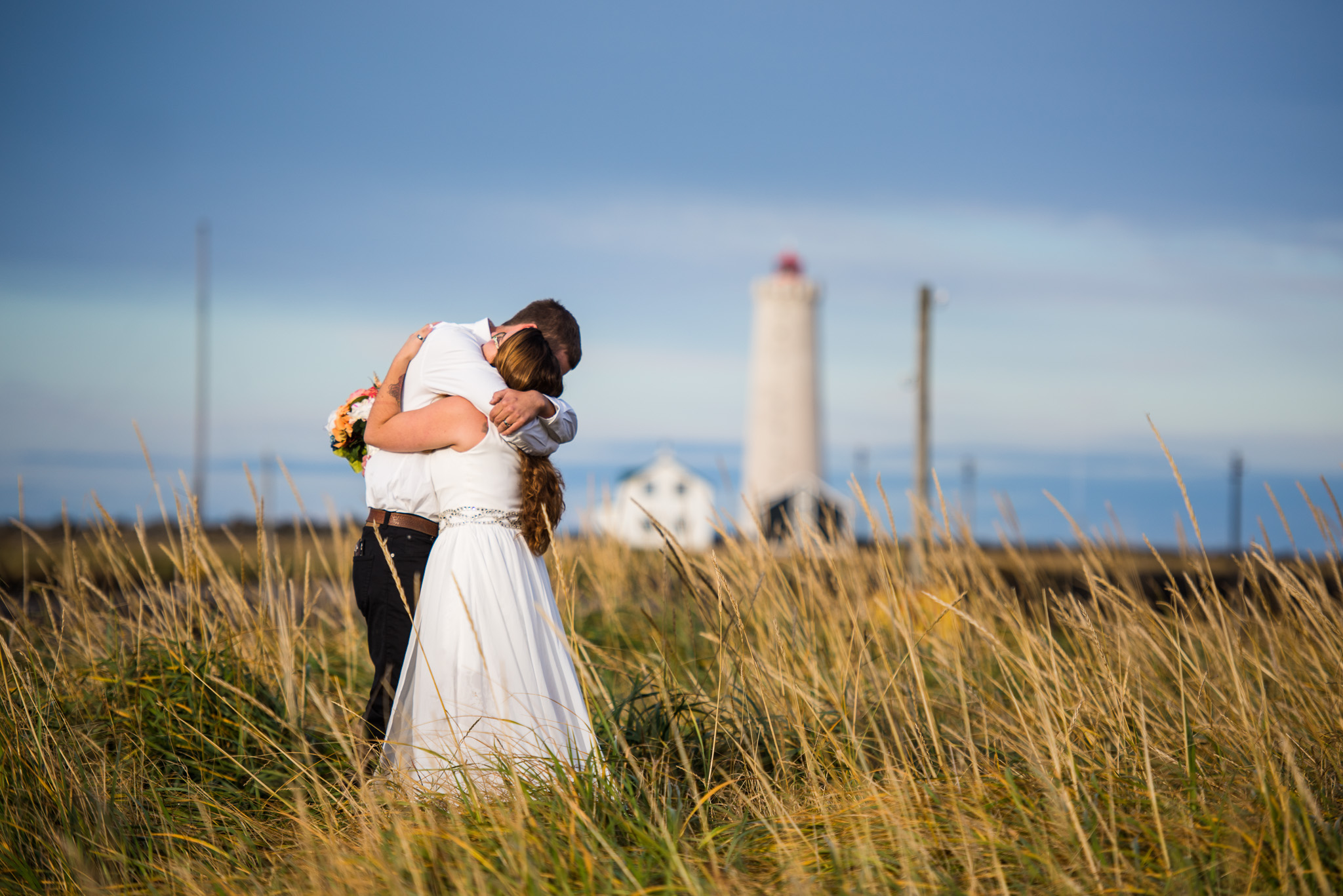 south-iceland-elopement-victoria-wedding-photographers-12.jpg