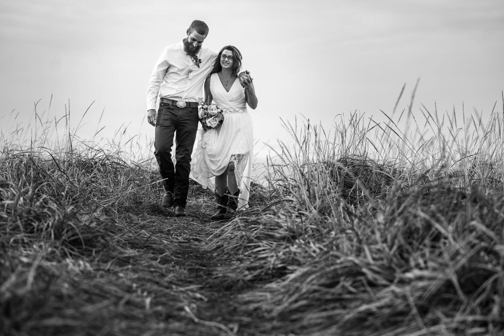 south-iceland-elopement-victoria-wedding-photographers-15.jpg