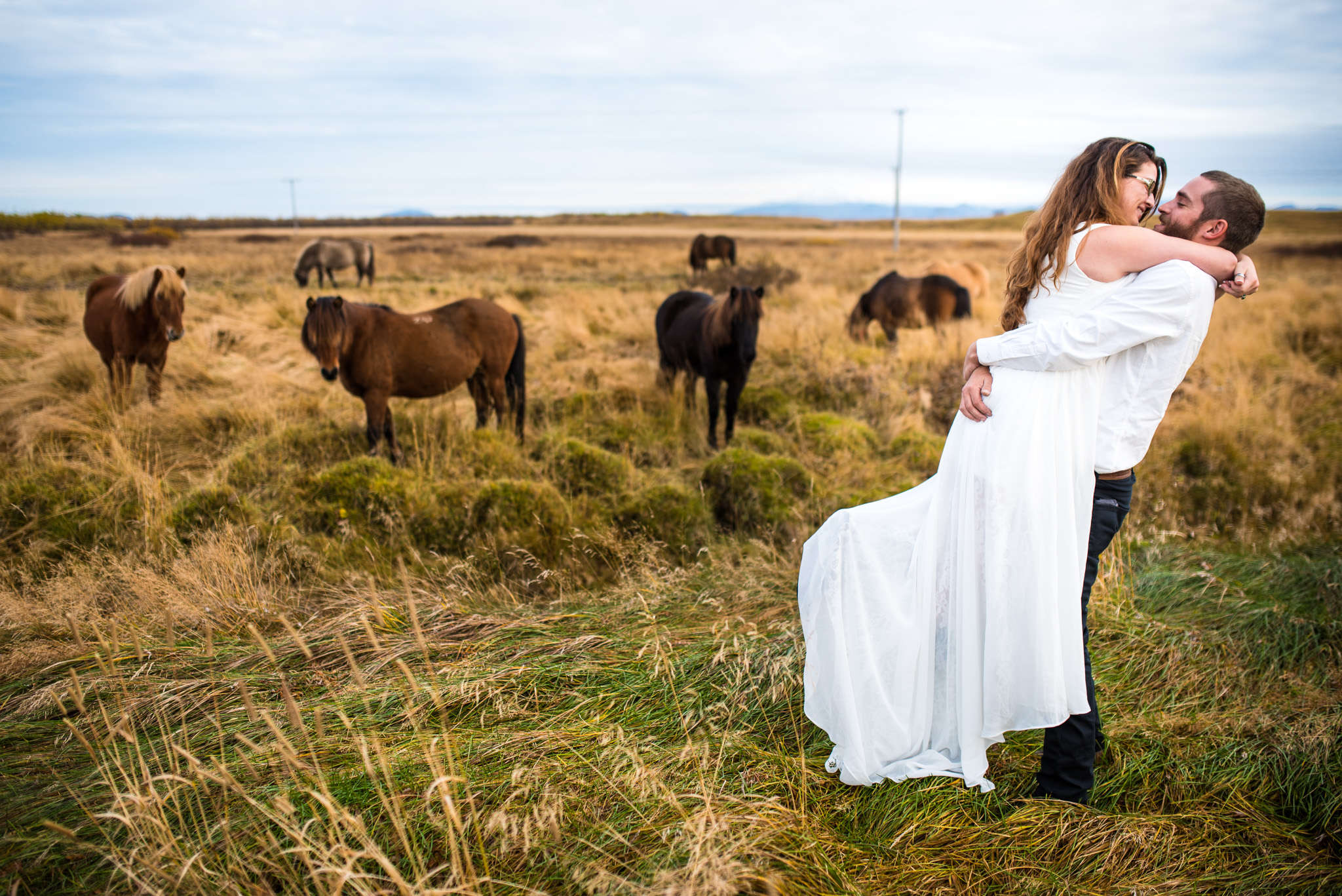 south-iceland-elopement-victoria-wedding-photographers-16.jpg