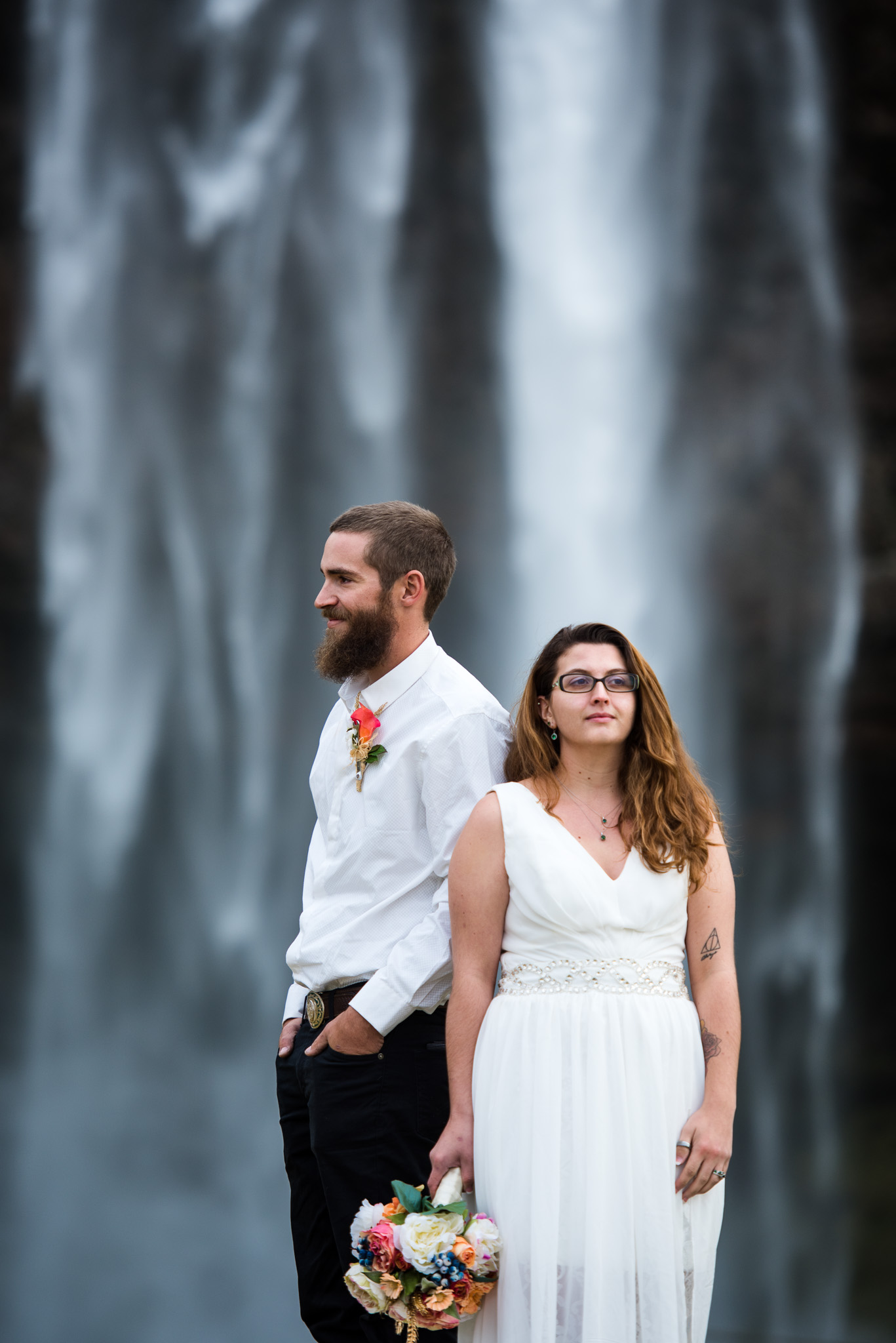 south-iceland-elopement-victoria-wedding-photographers-18.jpg