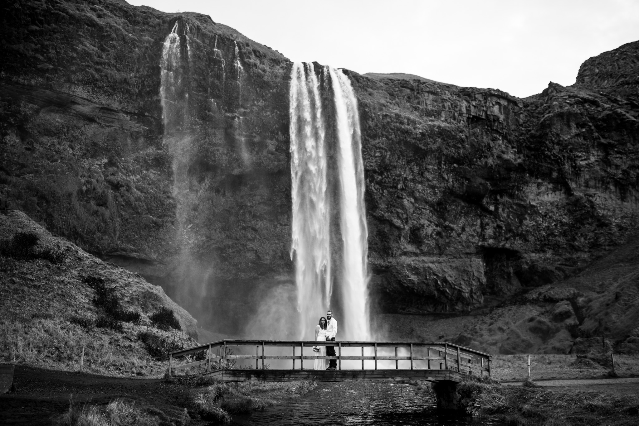 south-iceland-elopement-victoria-wedding-photographers-19.jpg