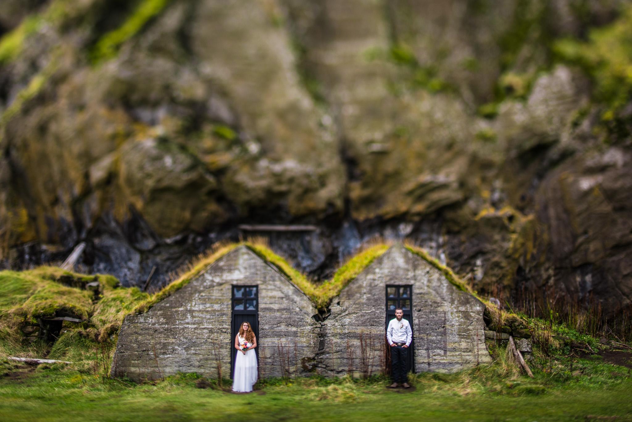 south-iceland-elopement-victoria-wedding-photographers-21.jpg