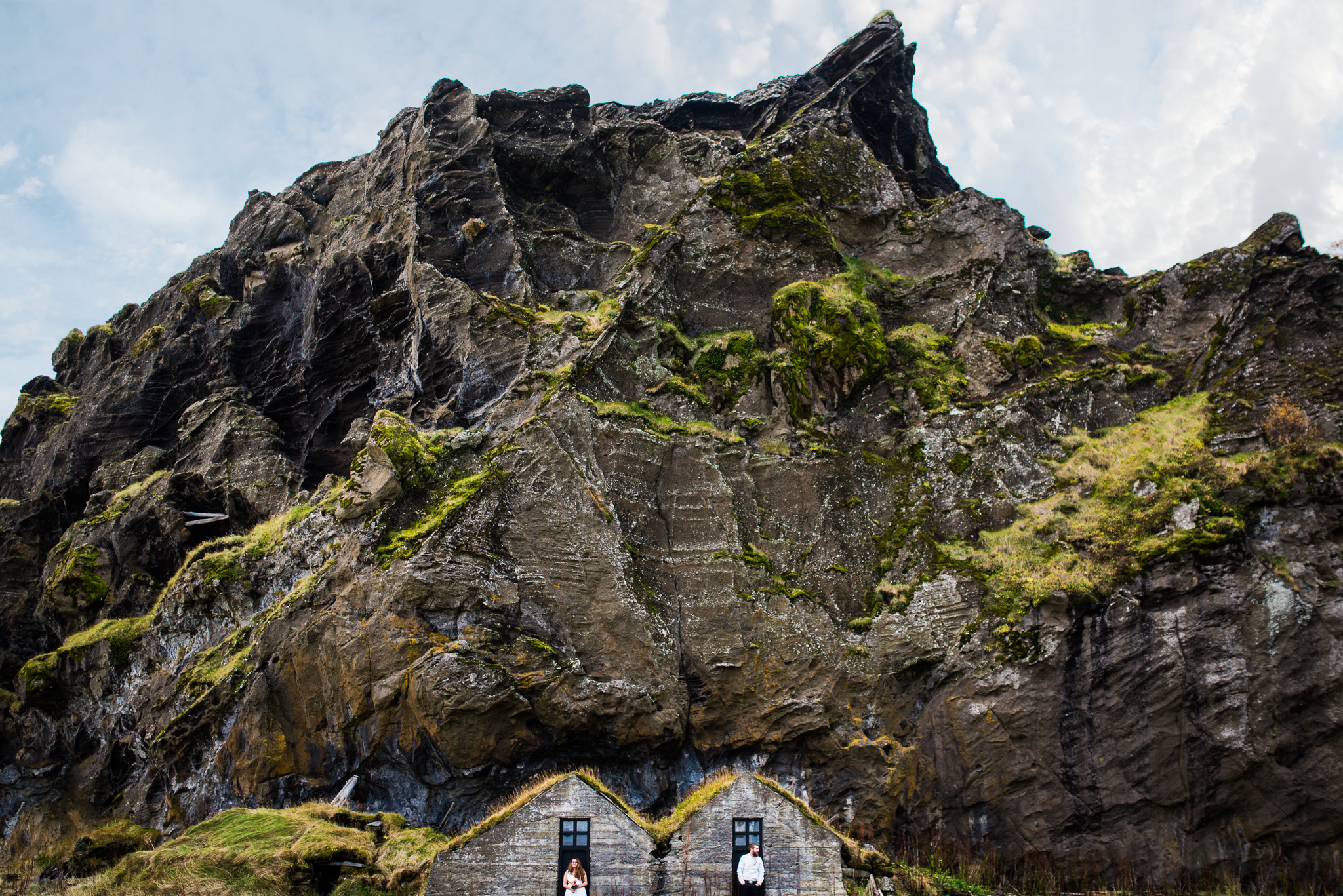south-iceland-elopement-victoria-wedding-photographers-22.jpg